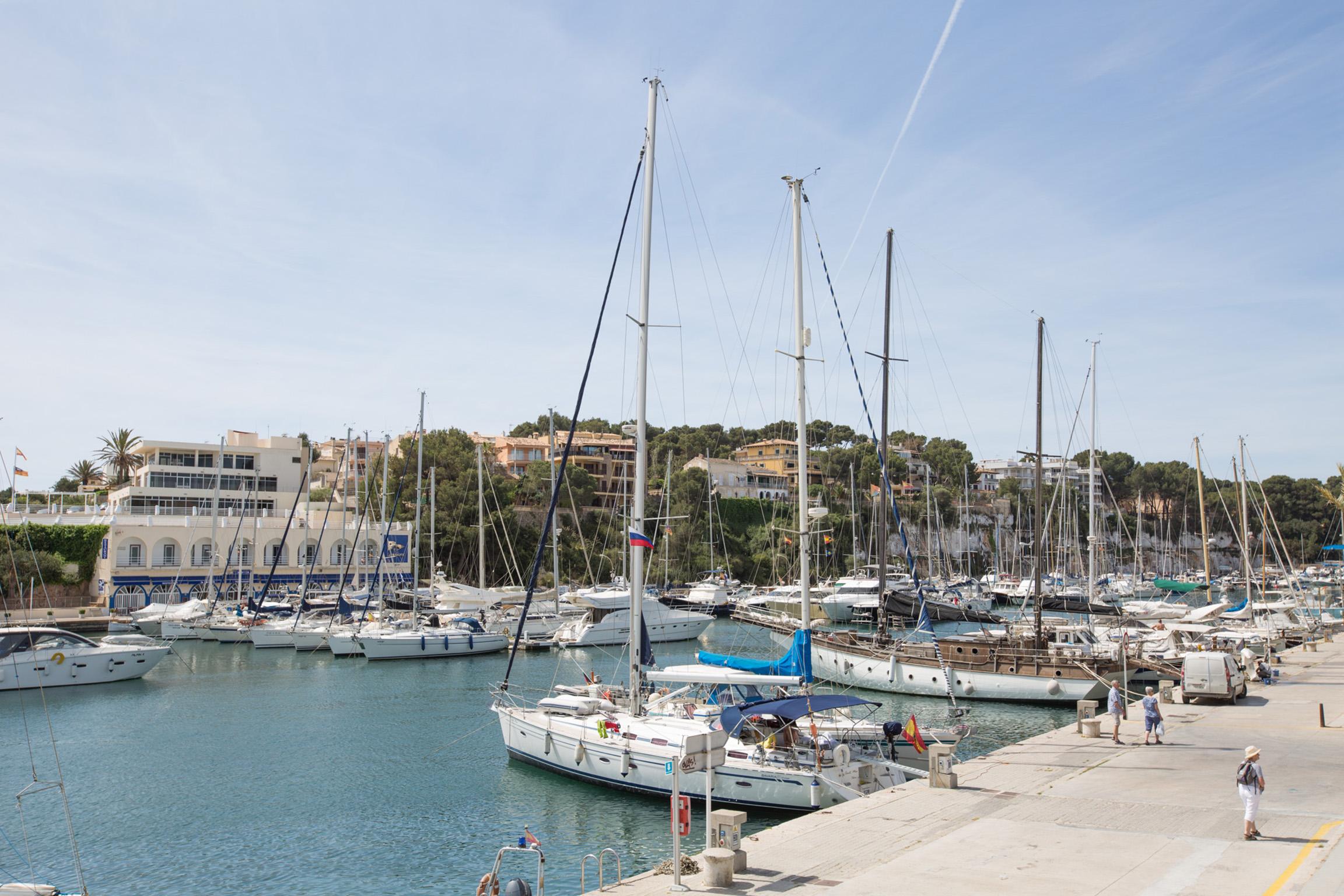 Ferienhaus SON MACIA (2186582), Son Macià, Mallorca, Balearische Inseln, Spanien, Bild 58