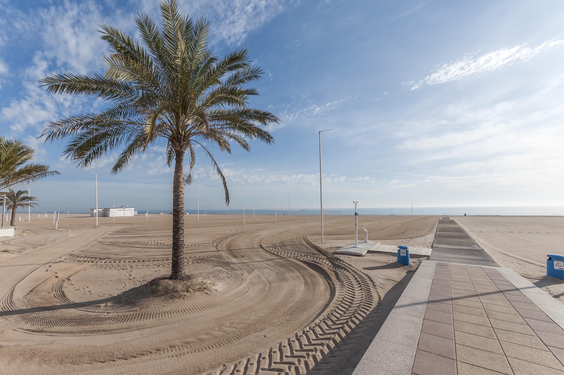 Ferienwohnung BITACORA (2111173), Playa de Gandía, Costa de Valencia, Valencia, Spanien, Bild 16