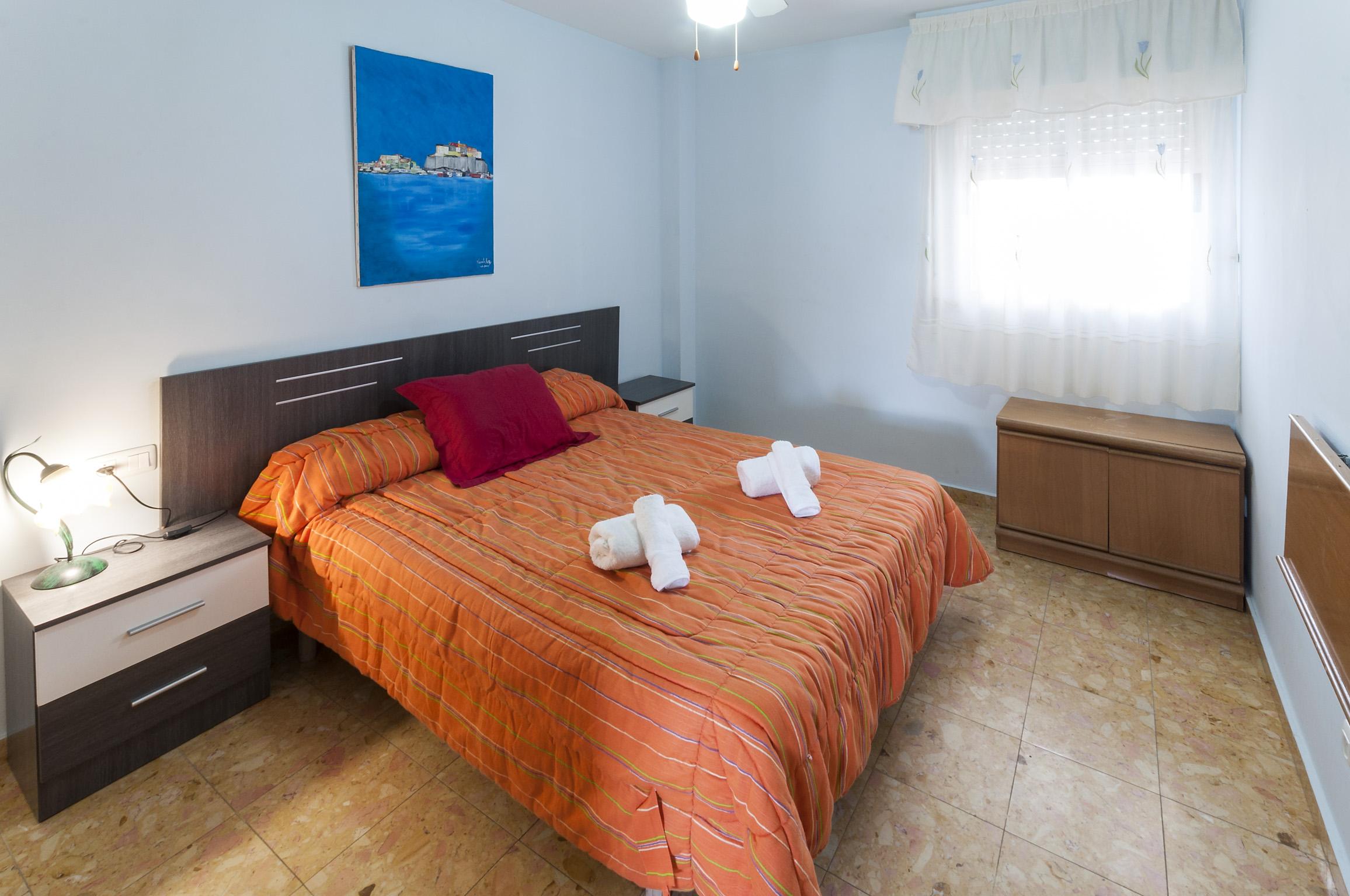 Ferienwohnung BITACORA (2111173), Playa de Gandía, Costa de Valencia, Valencia, Spanien, Bild 10