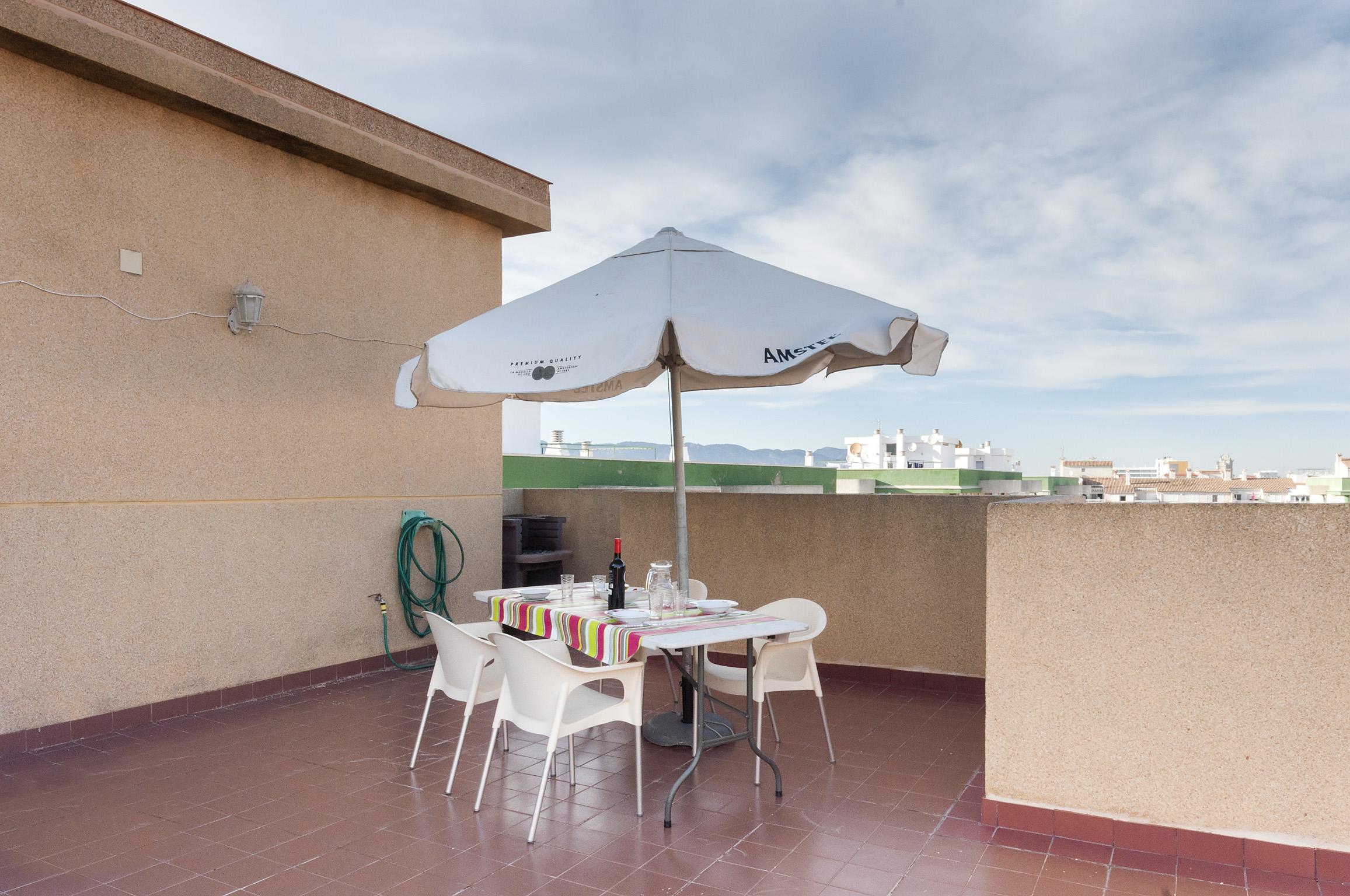 Ferienwohnung BITACORA (2111173), Playa de Gandía, Costa de Valencia, Valencia, Spanien, Bild 18
