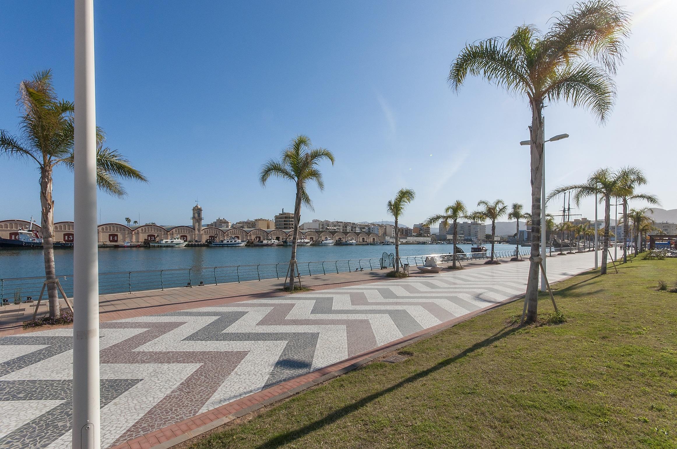 Ferienwohnung BITACORA (2111173), Playa de Gandía, Costa de Valencia, Valencia, Spanien, Bild 17