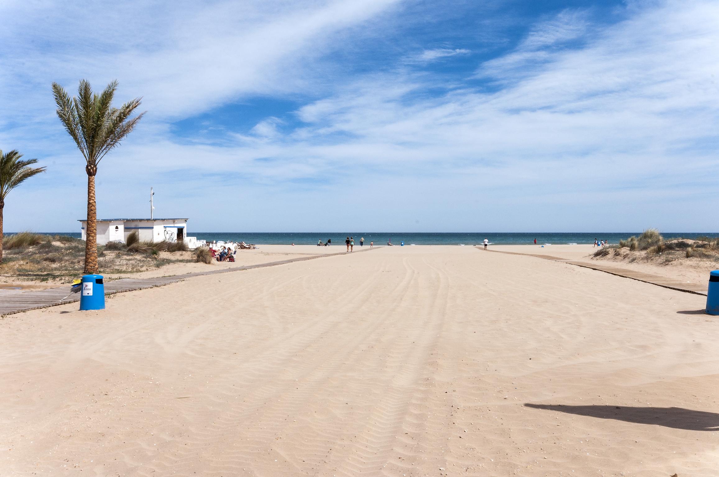 Ferienwohnung BITACORA (2111173), Playa de Gandía, Costa de Valencia, Valencia, Spanien, Bild 14