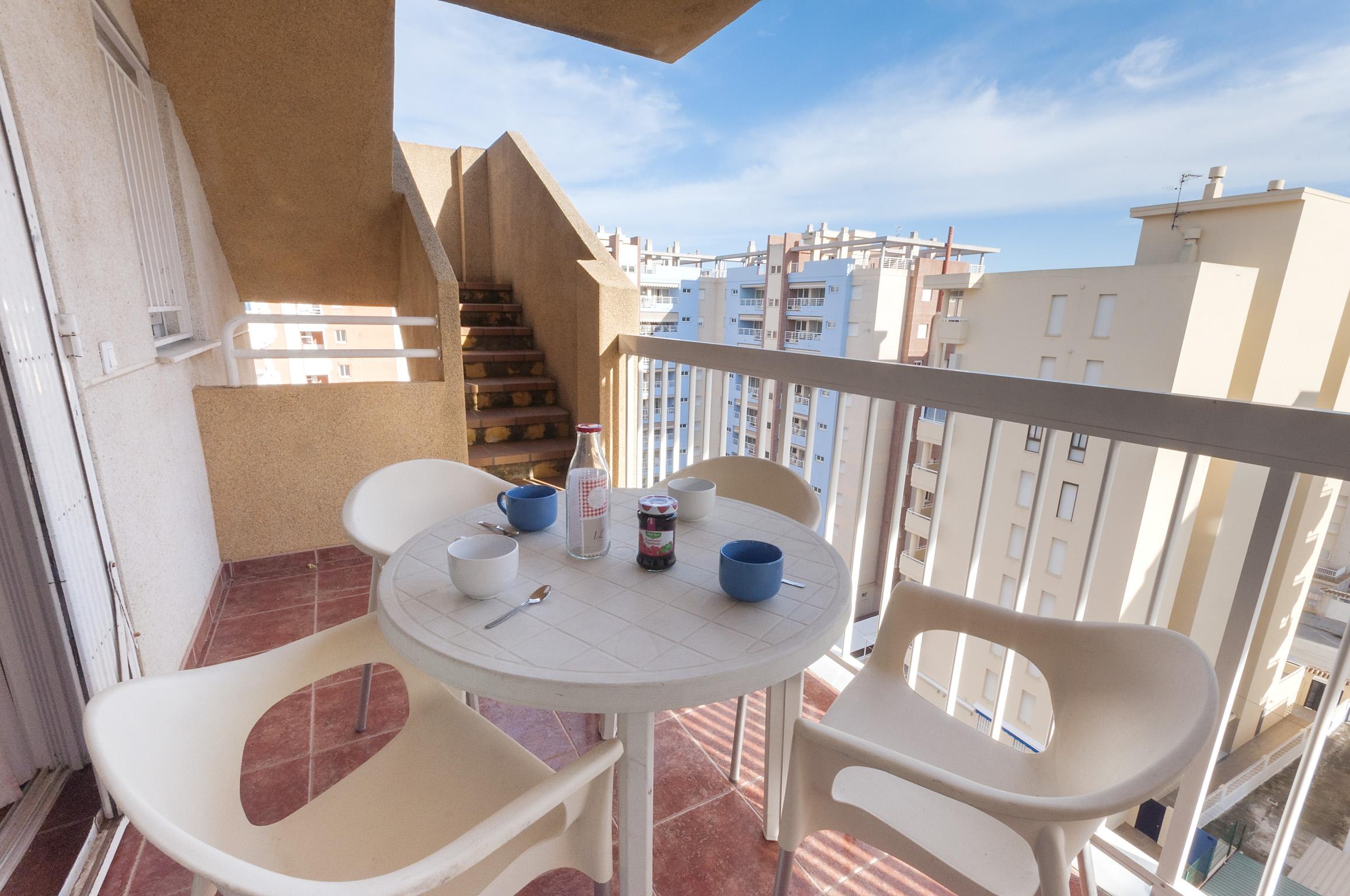 Ferienwohnung BITACORA (2111173), Playa de Gandía, Costa de Valencia, Valencia, Spanien, Bild 3