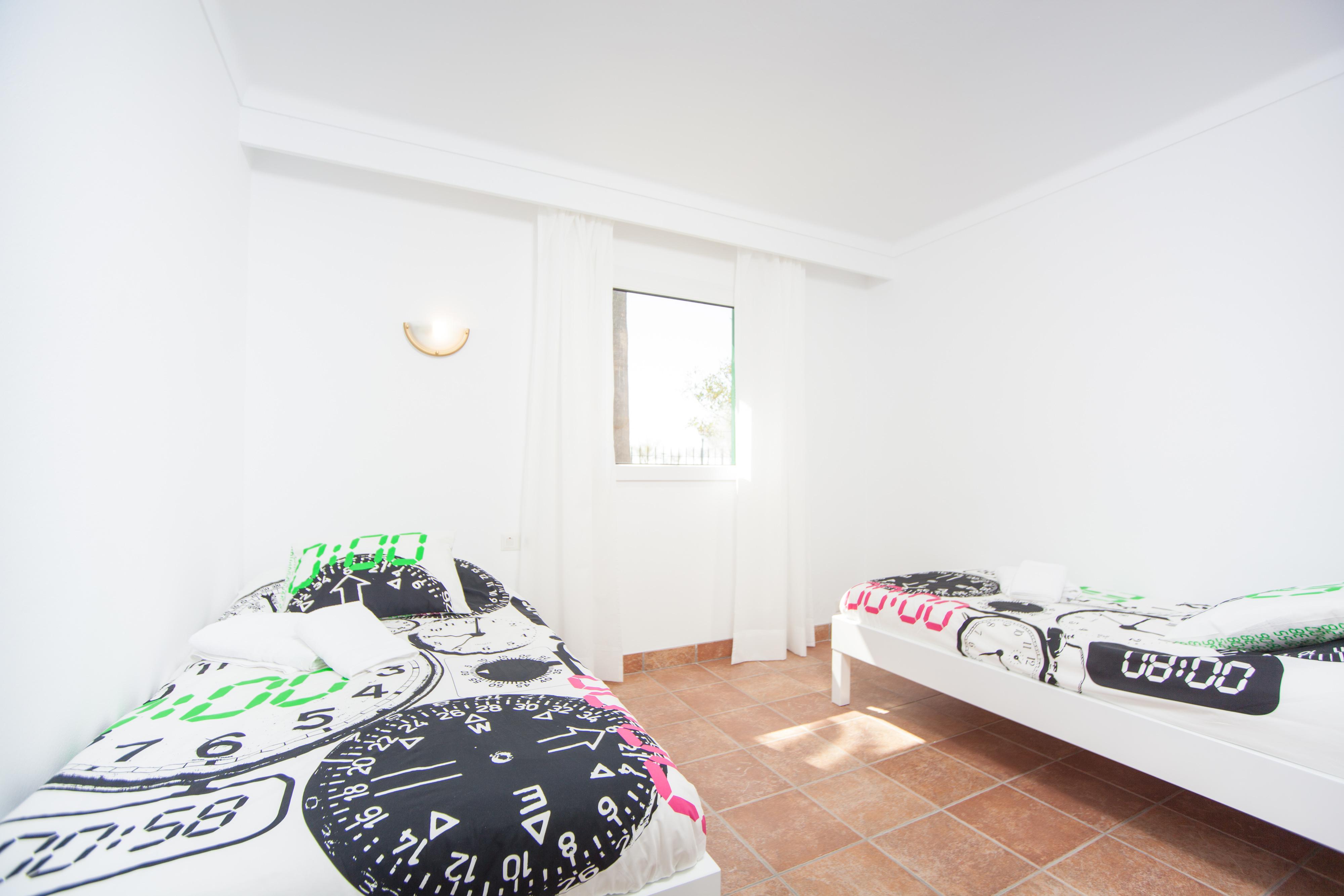 Ferienhaus RODRIGUEZ DE LA FUENTE 19 (SIN NOMBRE) (2144936), Platja de Muro, Mallorca, Balearische Inseln, Spanien, Bild 21