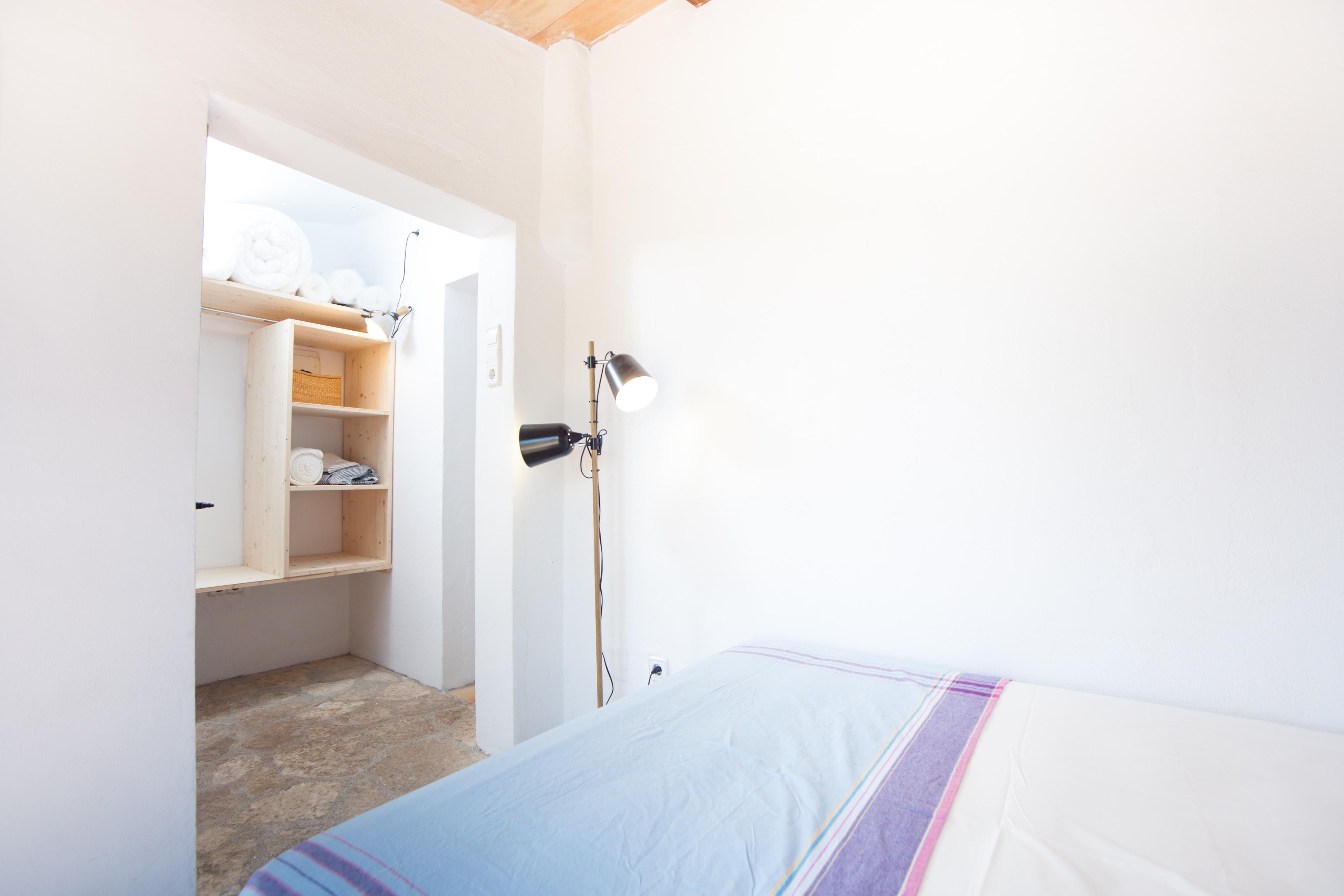 Ferienhaus SA BARQUETA (2177991), Colonia de Sant Pere, Mallorca, Balearische Inseln, Spanien, Bild 16