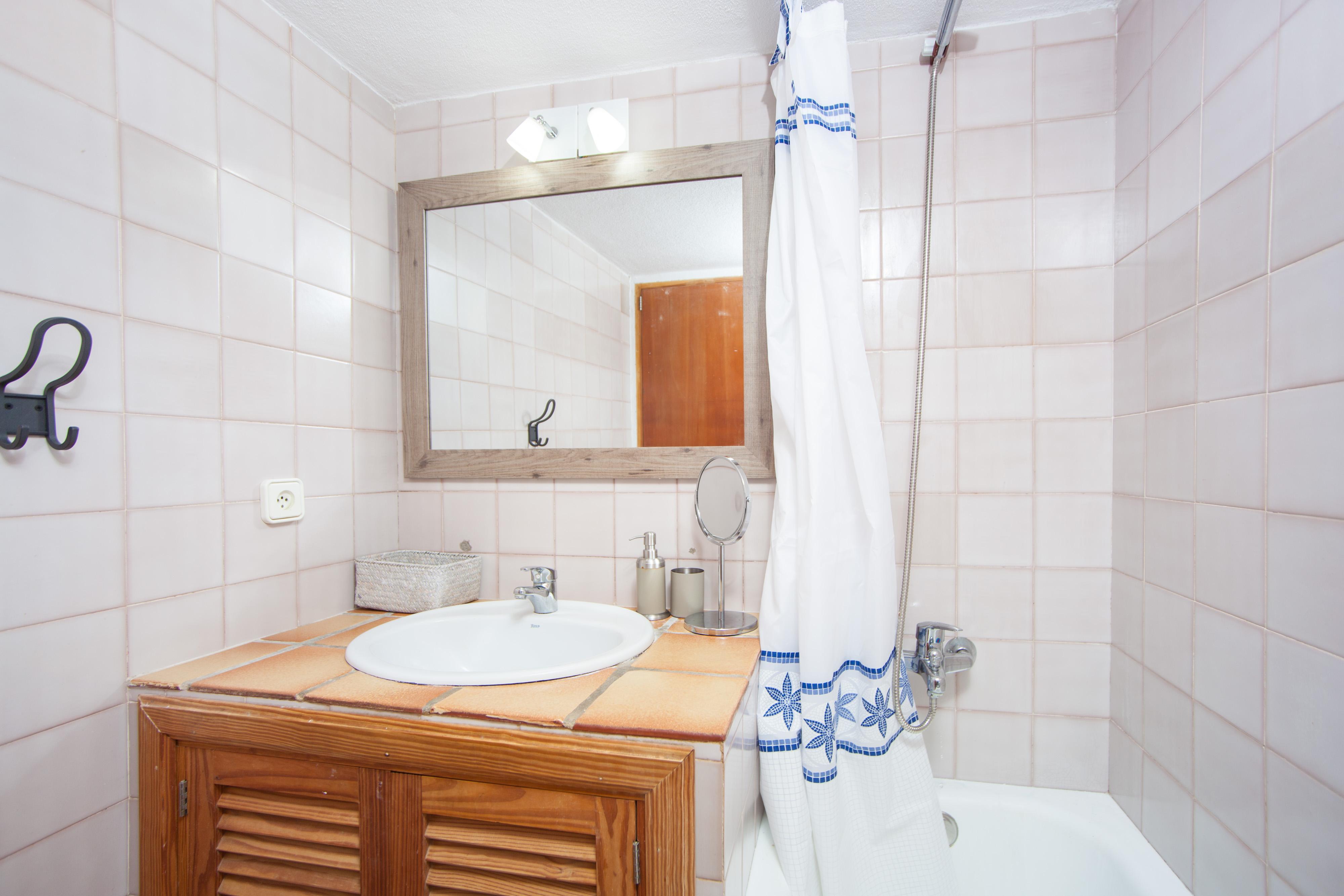 Ferienhaus SA BARQUETA (2177991), Colonia de Sant Pere, Mallorca, Balearische Inseln, Spanien, Bild 18