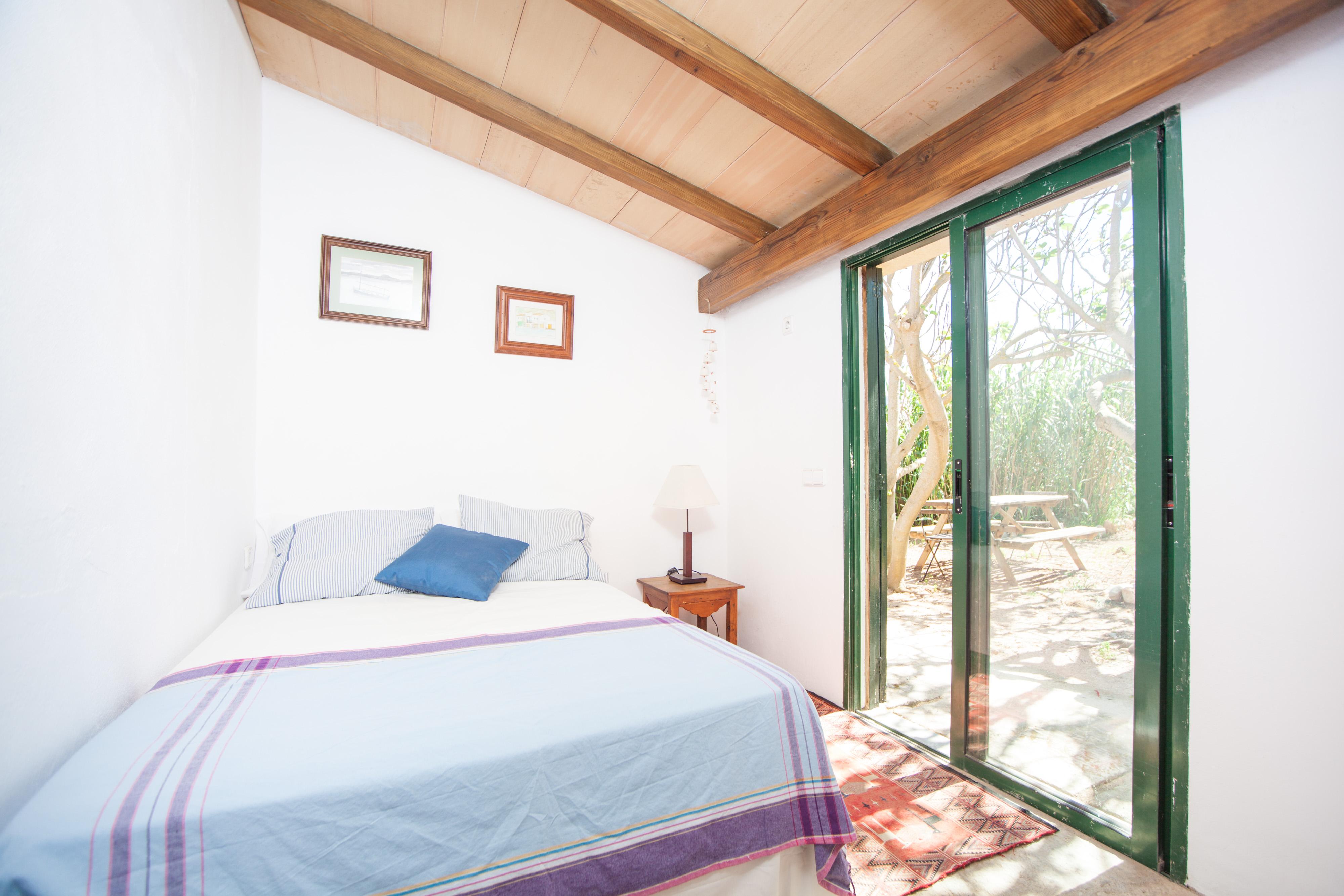 Ferienhaus SA BARQUETA (2177991), Colonia de Sant Pere, Mallorca, Balearische Inseln, Spanien, Bild 15