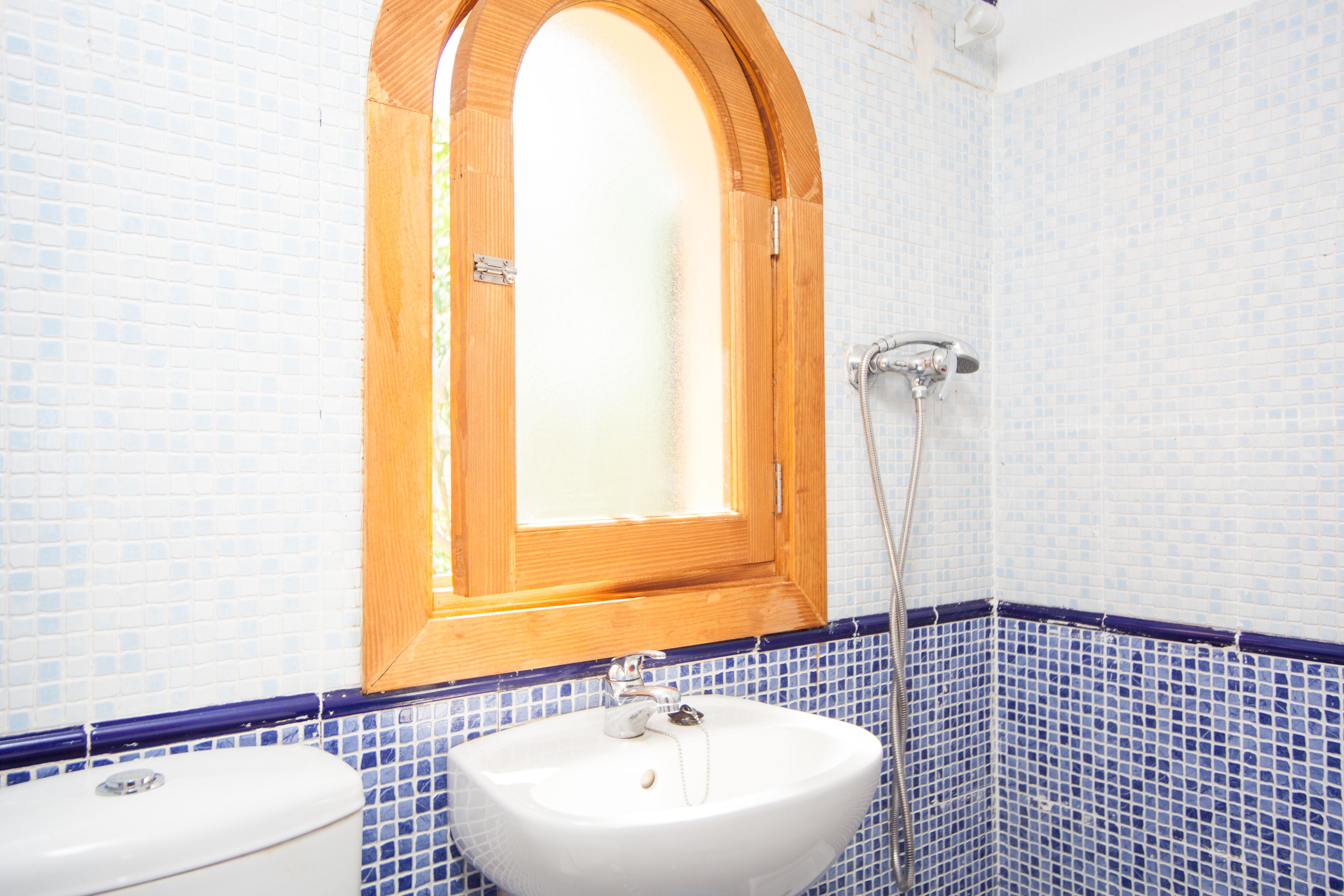 Ferienhaus SA BARQUETA (2177991), Colonia de Sant Pere, Mallorca, Balearische Inseln, Spanien, Bild 17