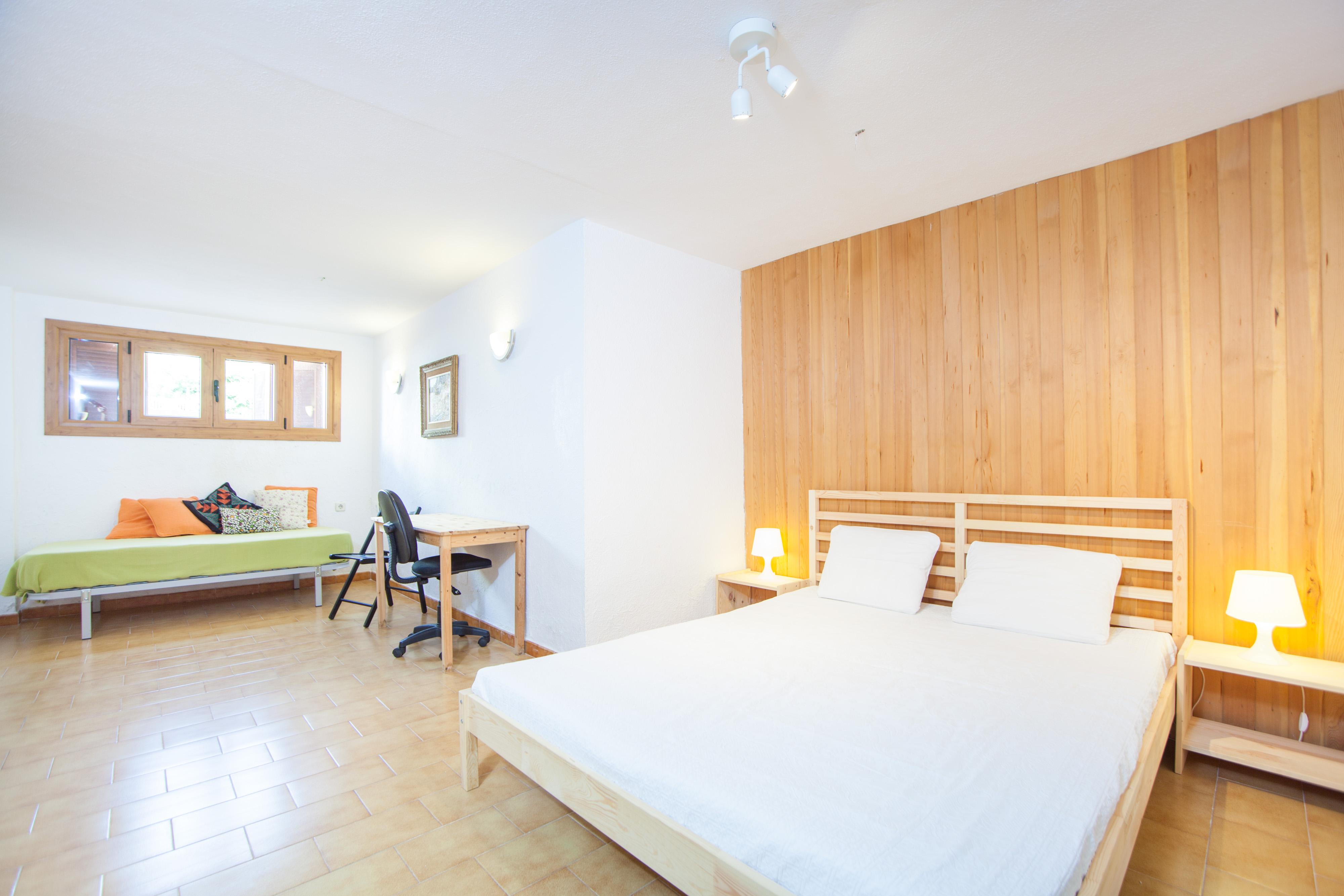 Ferienhaus CAN CUSSÓ SANSÓ (2198042), Colonia de Sant Pere, Mallorca, Balearische Inseln, Spanien, Bild 20