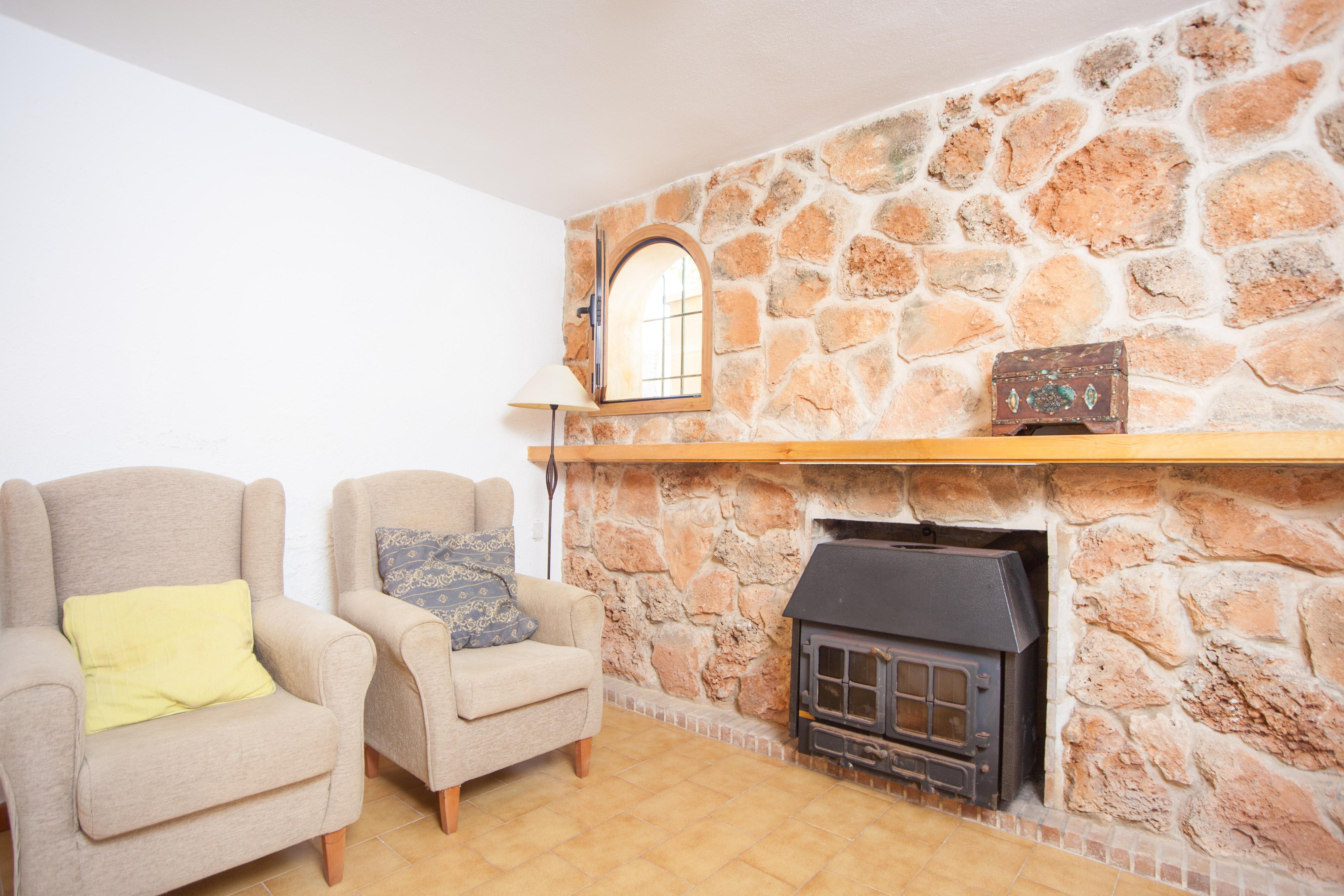 Ferienhaus CAN CUSSÓ SANSÓ (2198042), Colonia de Sant Pere, Mallorca, Balearische Inseln, Spanien, Bild 21