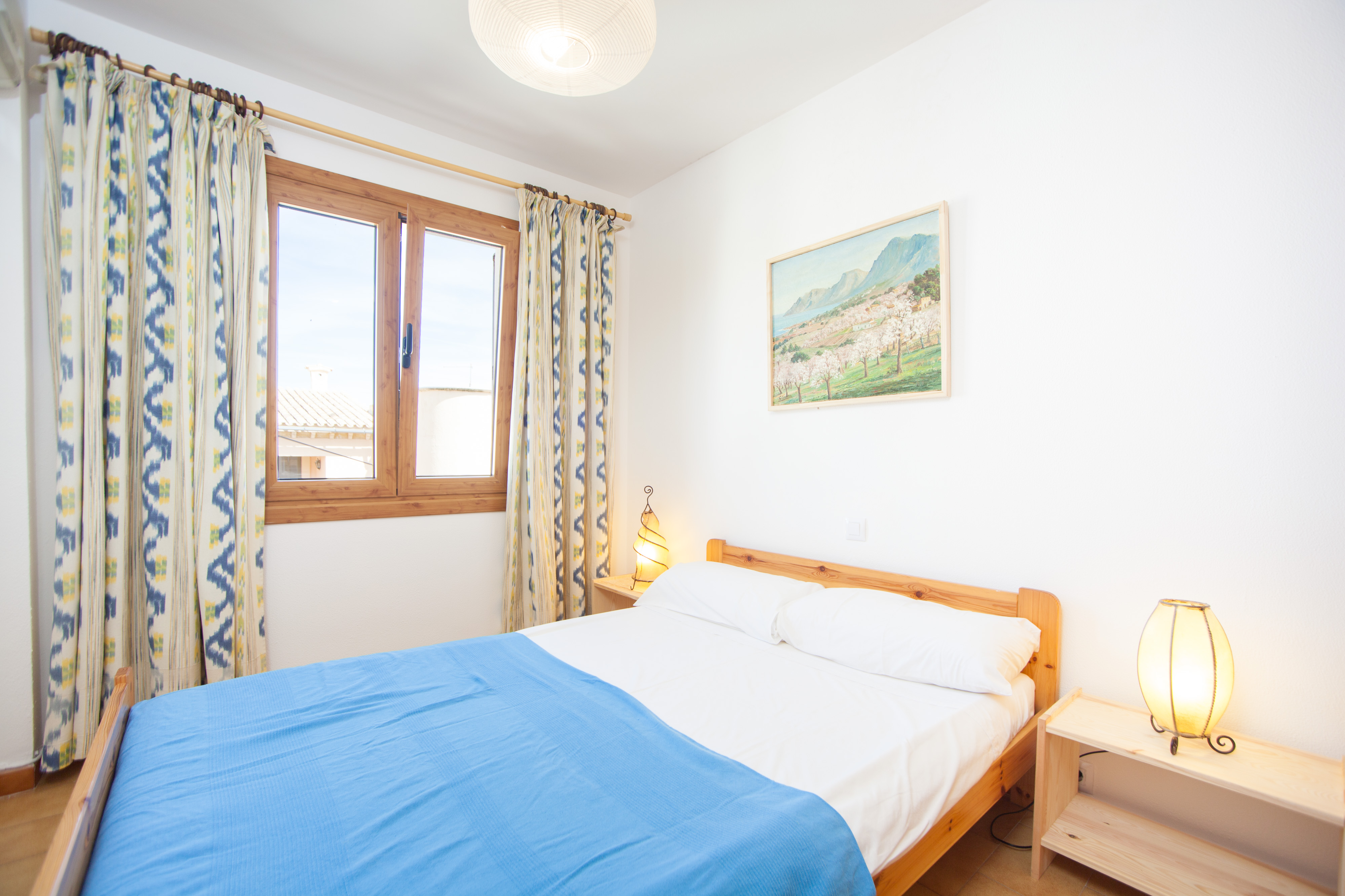 Ferienhaus CAN CUSSÓ SANSÓ (2198042), Colonia de Sant Pere, Mallorca, Balearische Inseln, Spanien, Bild 15