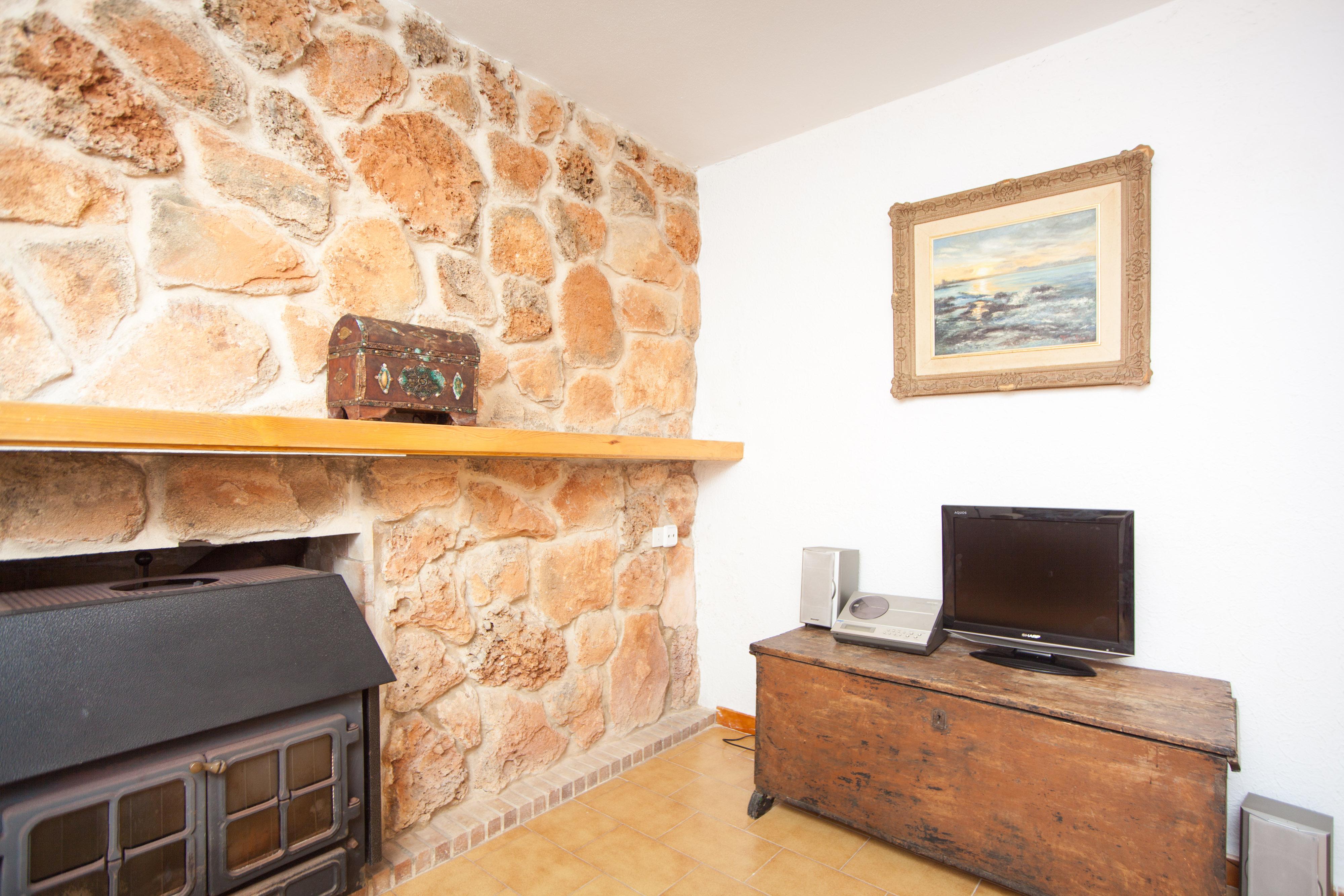Ferienhaus CAN CUSSÓ SANSÓ (2198042), Colonia de Sant Pere, Mallorca, Balearische Inseln, Spanien, Bild 22