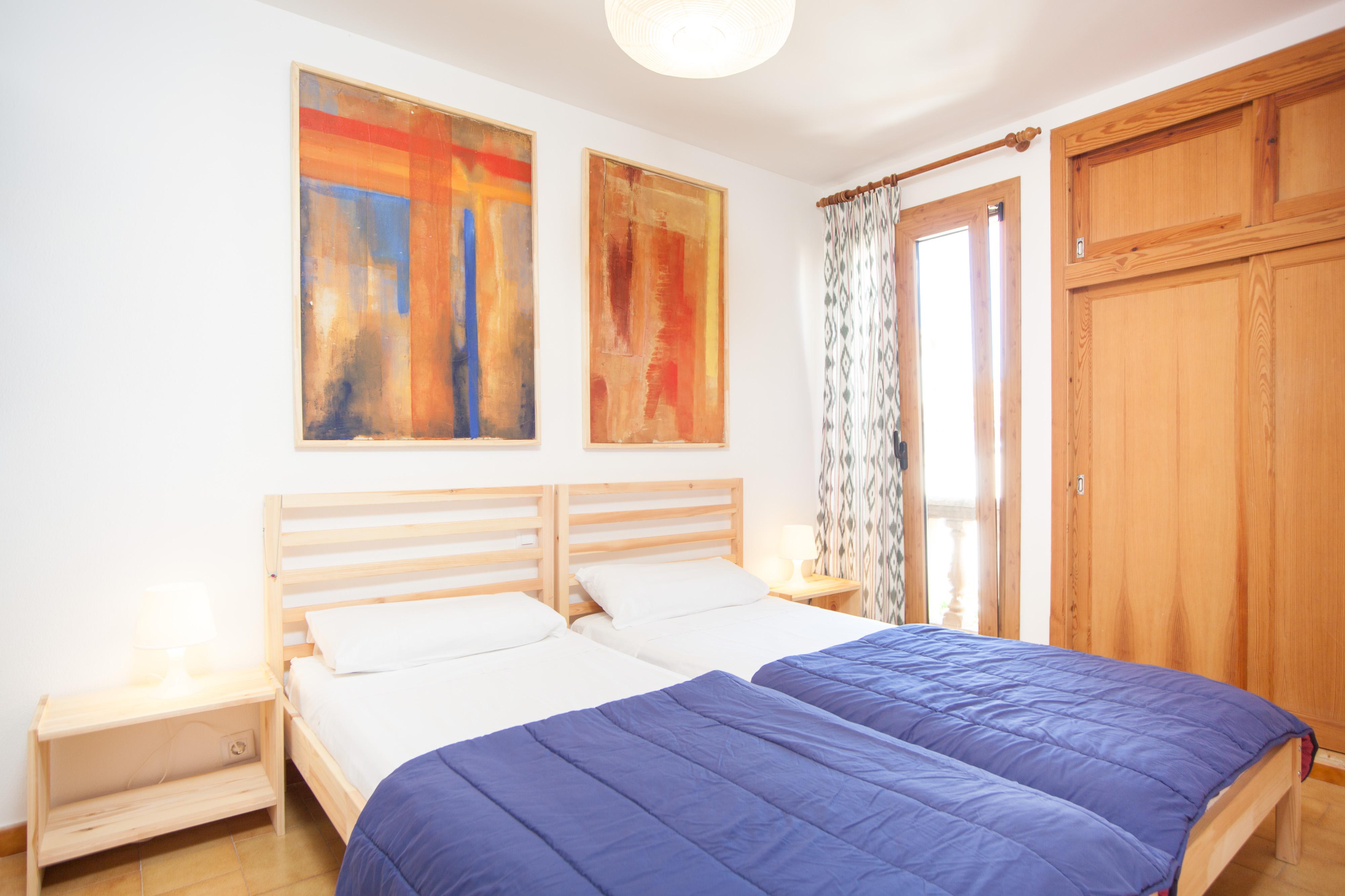 Ferienhaus CAN CUSSÓ SANSÓ (2198042), Colonia de Sant Pere, Mallorca, Balearische Inseln, Spanien, Bild 16