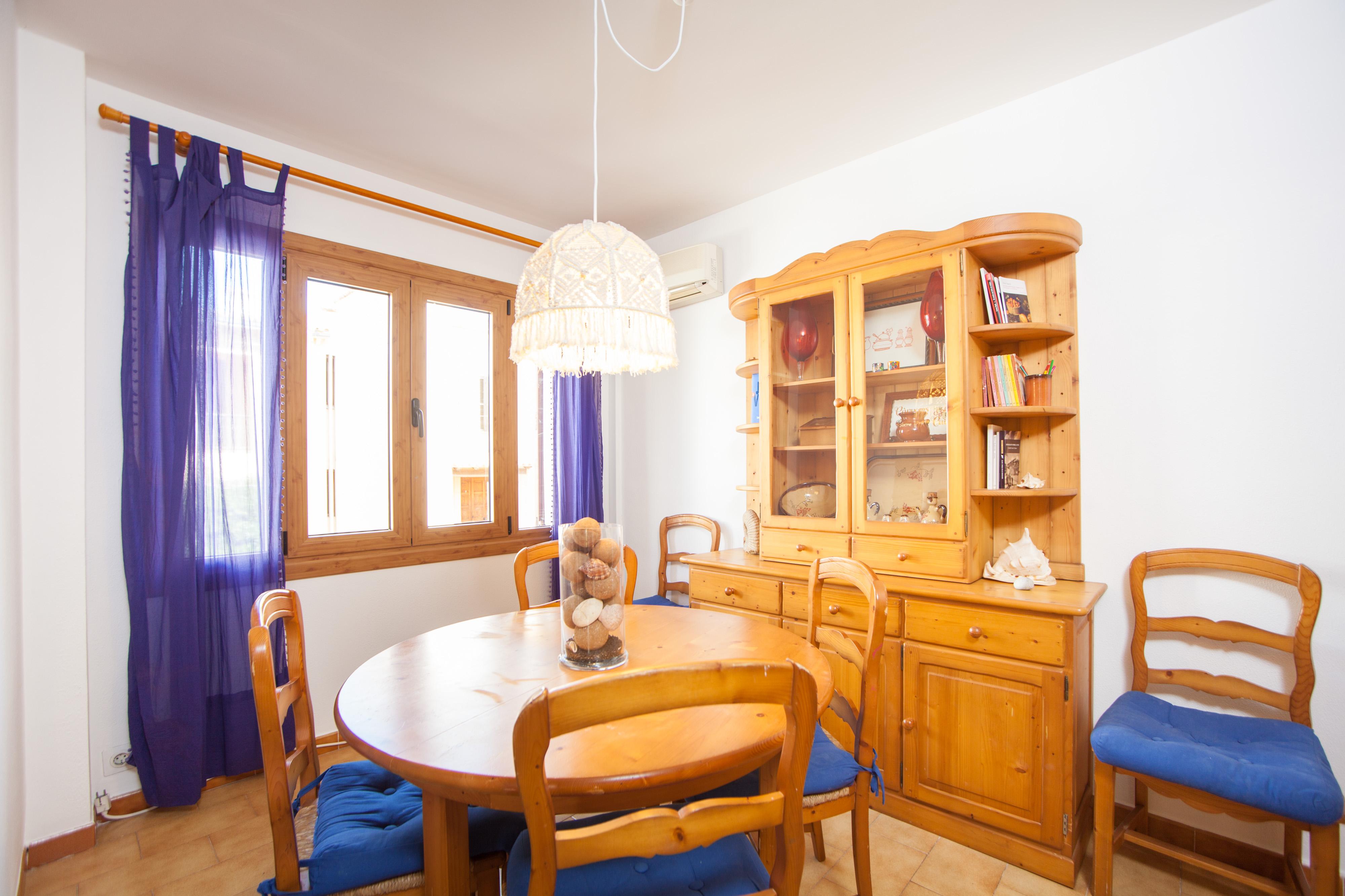 Ferienhaus CAN CUSSÓ SANSÓ (2198042), Colonia de Sant Pere, Mallorca, Balearische Inseln, Spanien, Bild 10