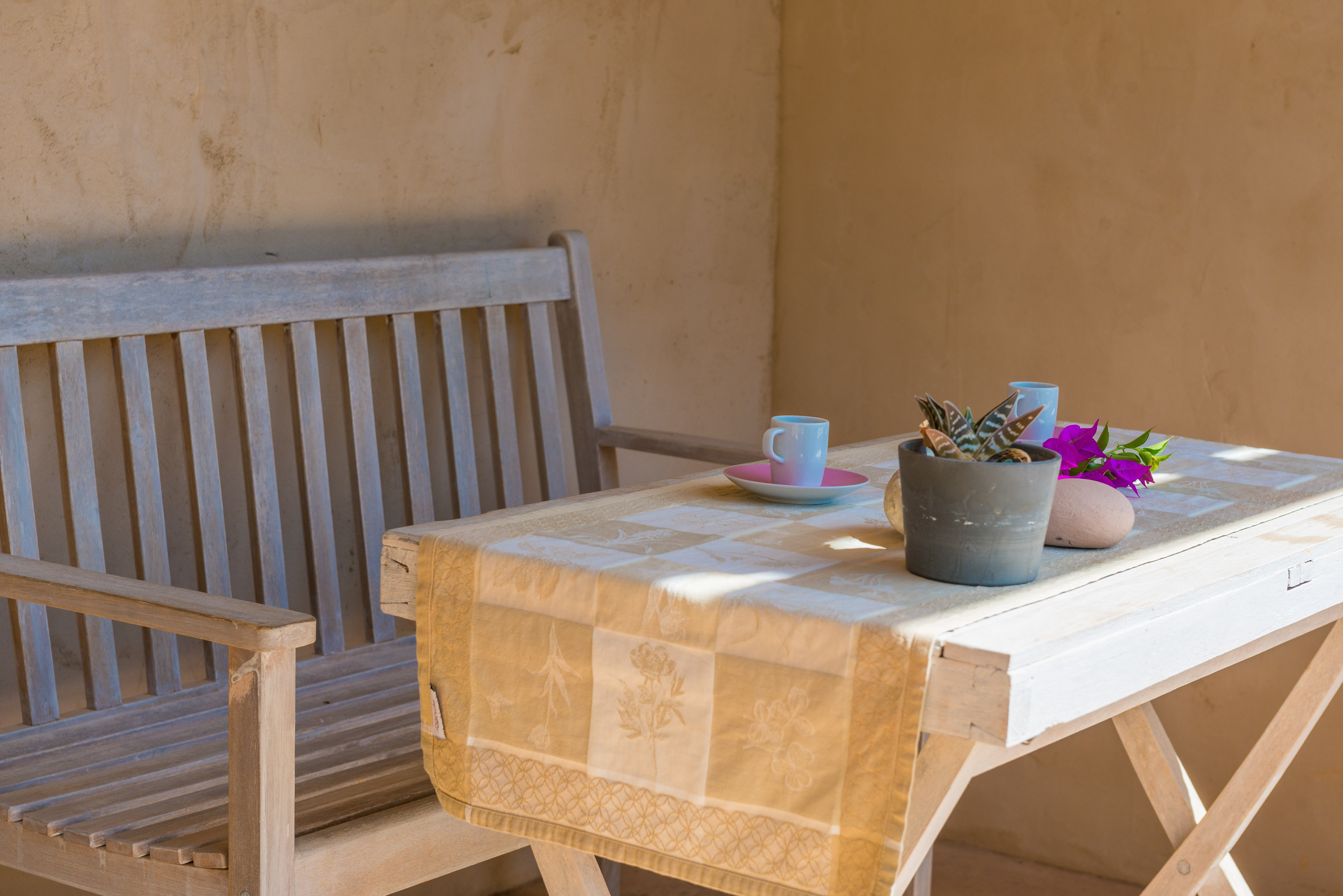 Holiday house ECO CASCADA - ADULTS ONLY (2233289), Costitx, Majorca, Balearic Islands, Spain, picture 21