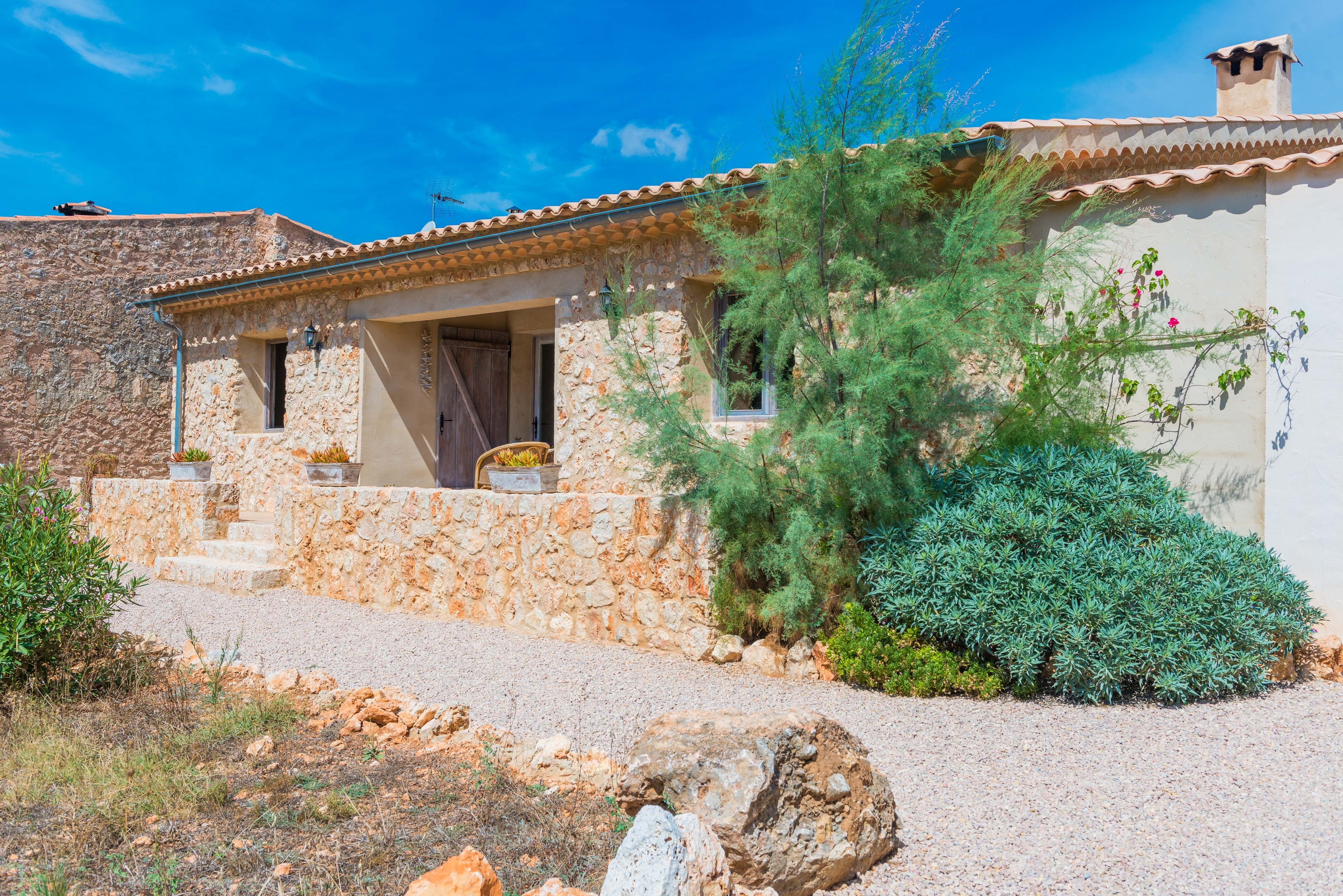 Holiday house ECO CASCADA - ADULTS ONLY (2233289), Costitx, Majorca, Balearic Islands, Spain, picture 25