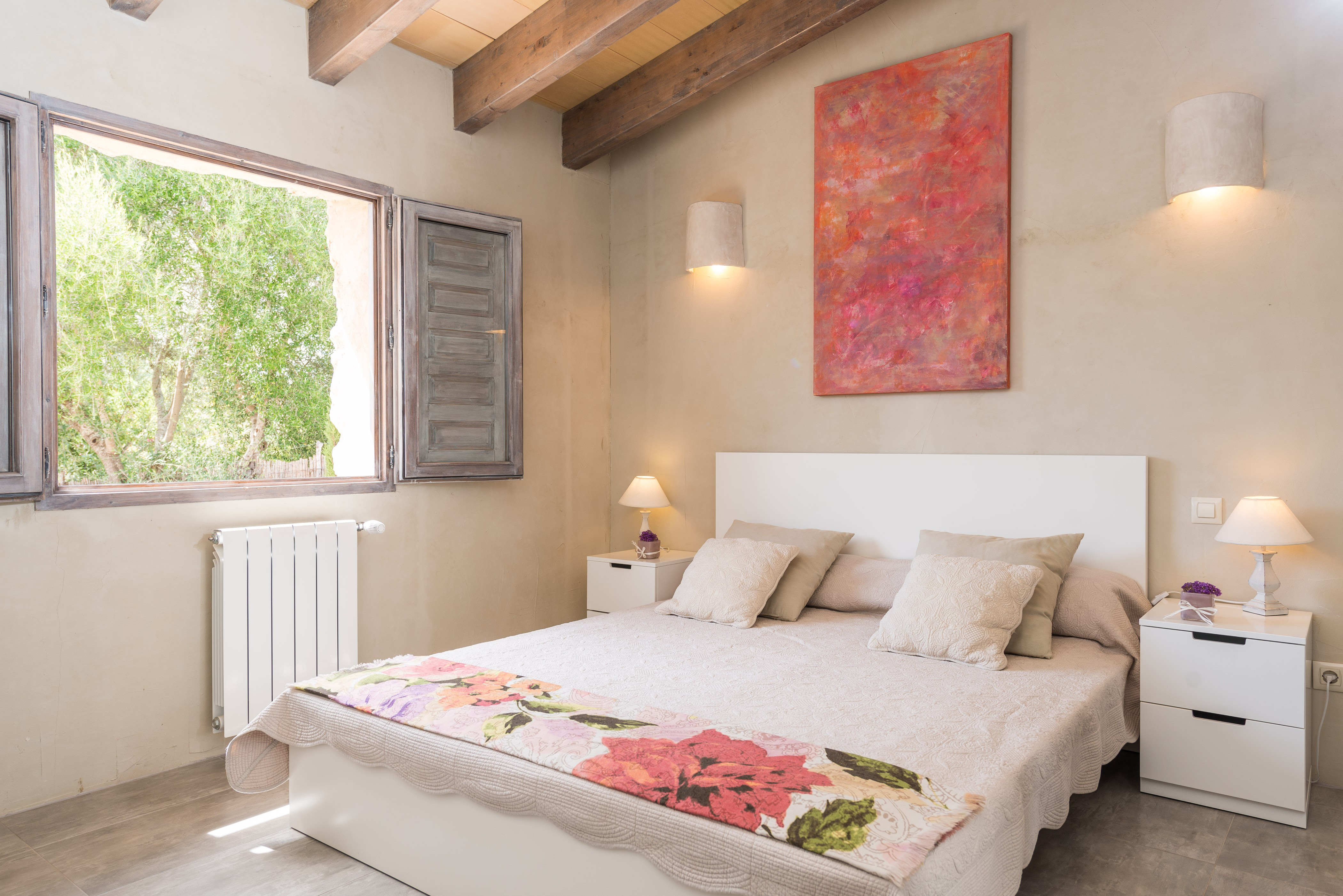 Holiday house ECO CASCADA - ADULTS ONLY (2233289), Costitx, Majorca, Balearic Islands, Spain, picture 31