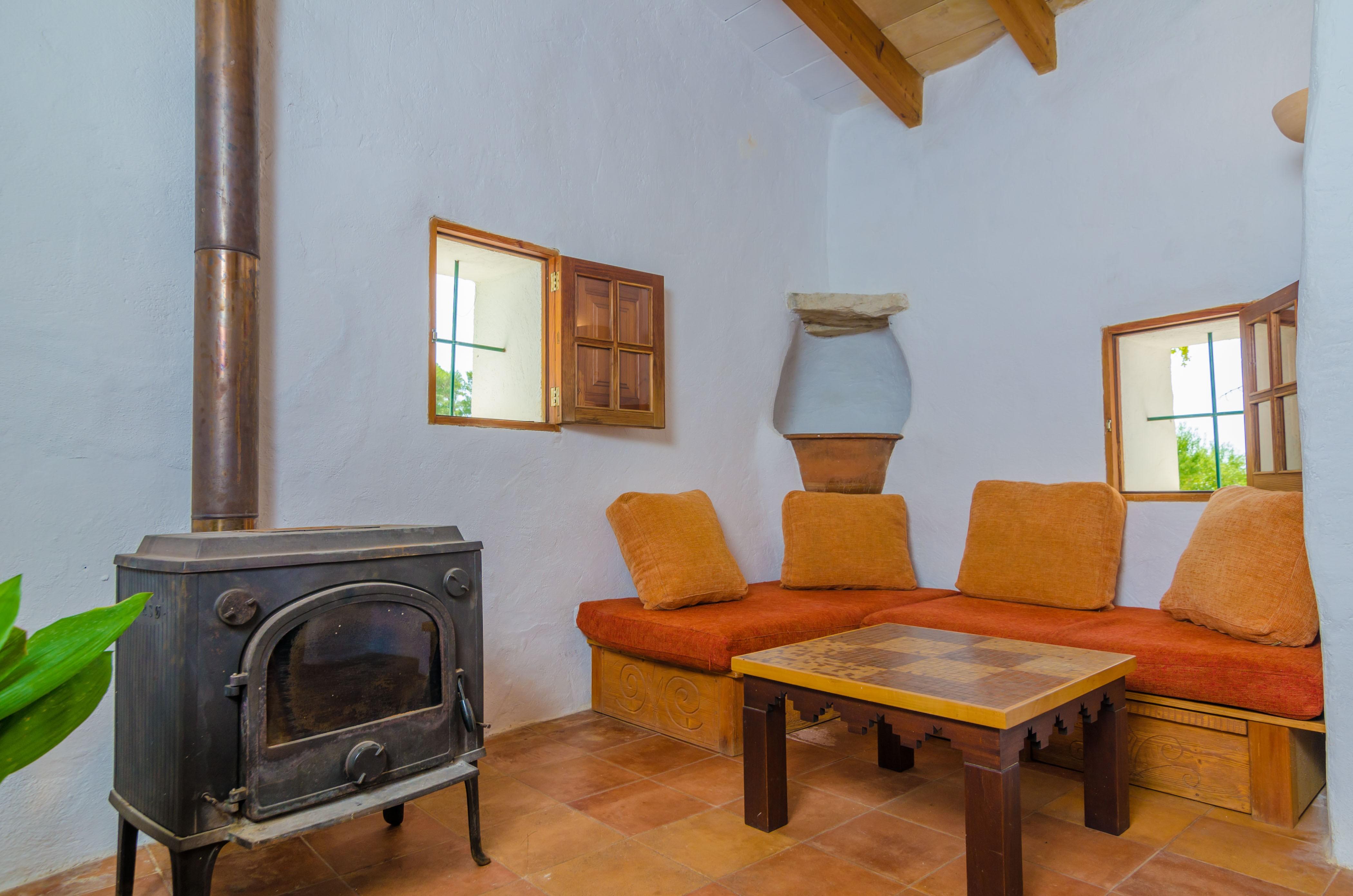 Ferienhaus CAS PORRERENC (2241637), Montuïri, Mallorca, Balearische Inseln, Spanien, Bild 11