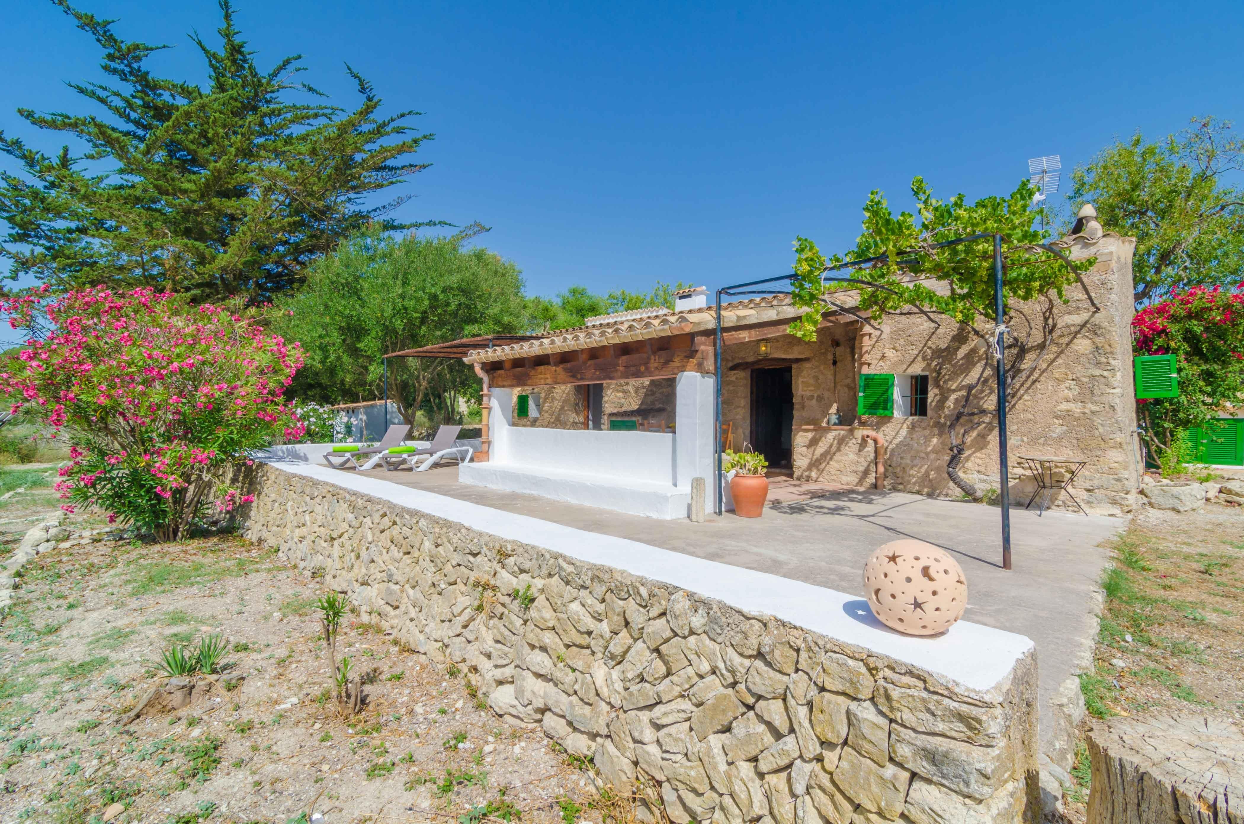 Ferienhaus CAS PORRERENC (2241637), Montuïri, Mallorca, Balearische Inseln, Spanien, Bild 5