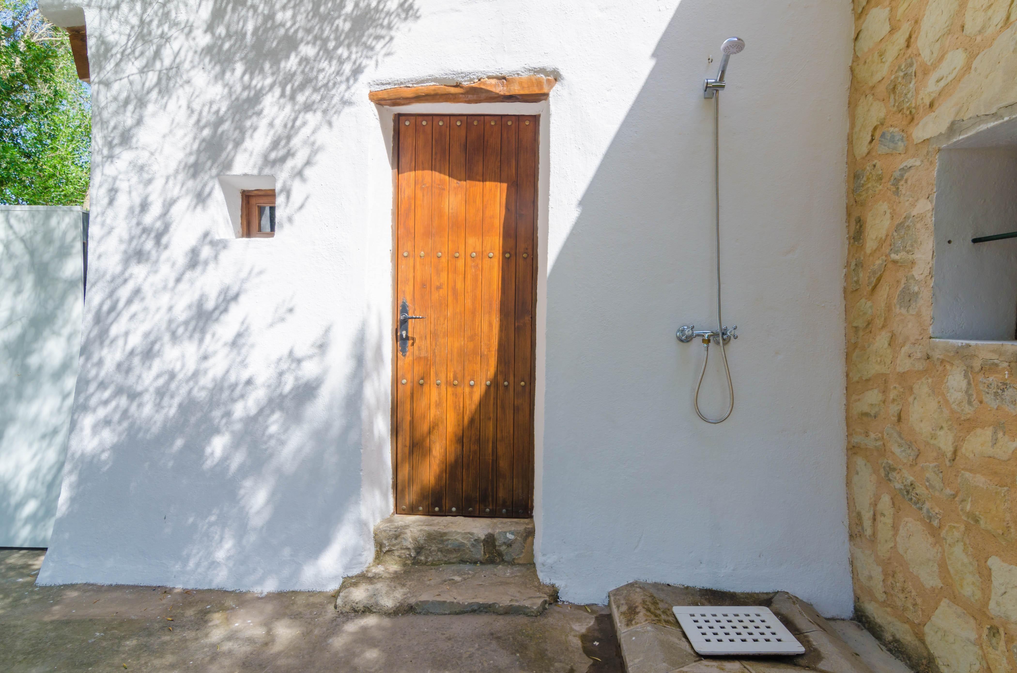 Ferienhaus CAS PORRERENC (2241637), Montuïri, Mallorca, Balearische Inseln, Spanien, Bild 25