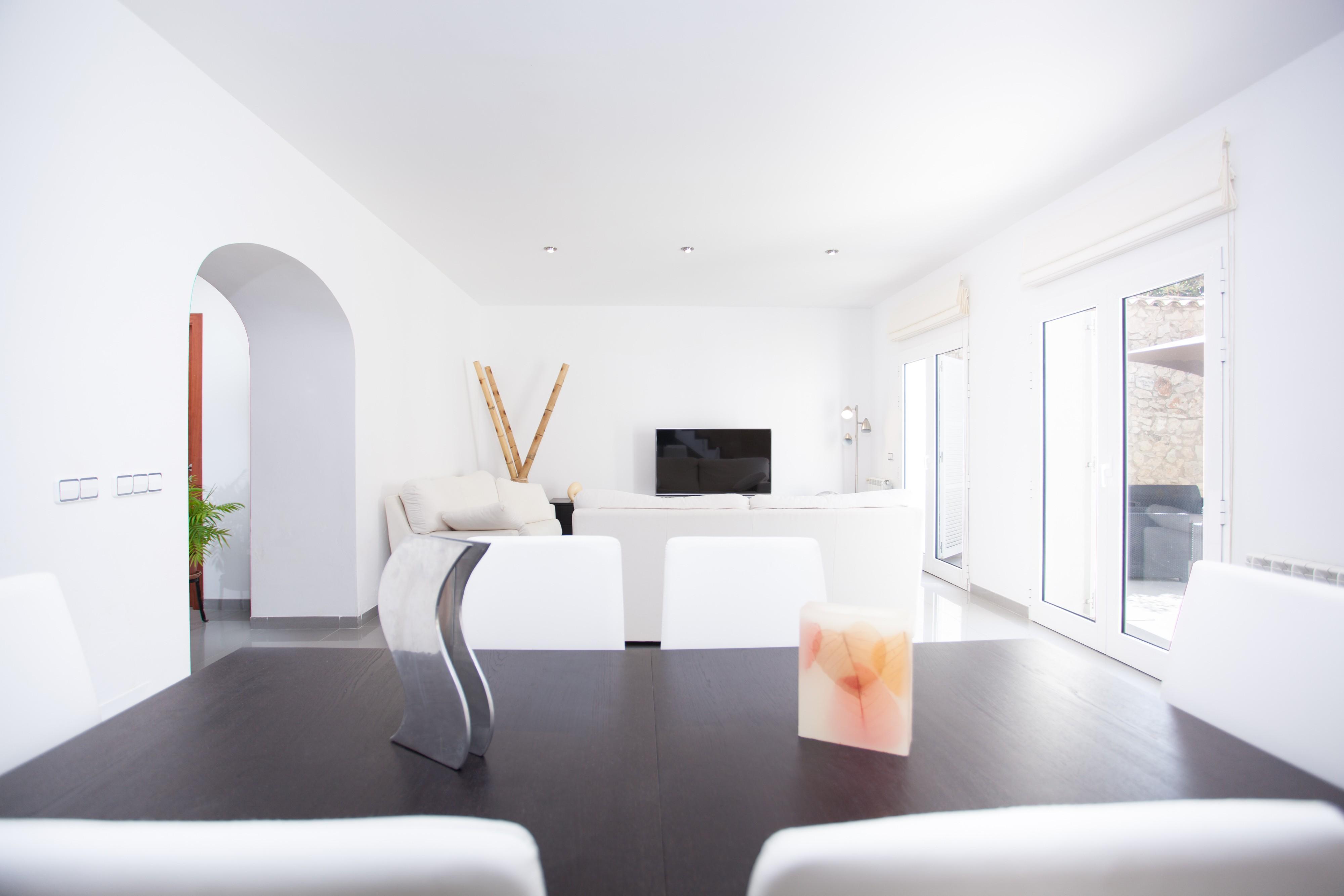 Maison de vacances CAN DOMINGO (2246405), Lloret de Vistalegre, Majorque, Iles Baléares, Espagne, image 4