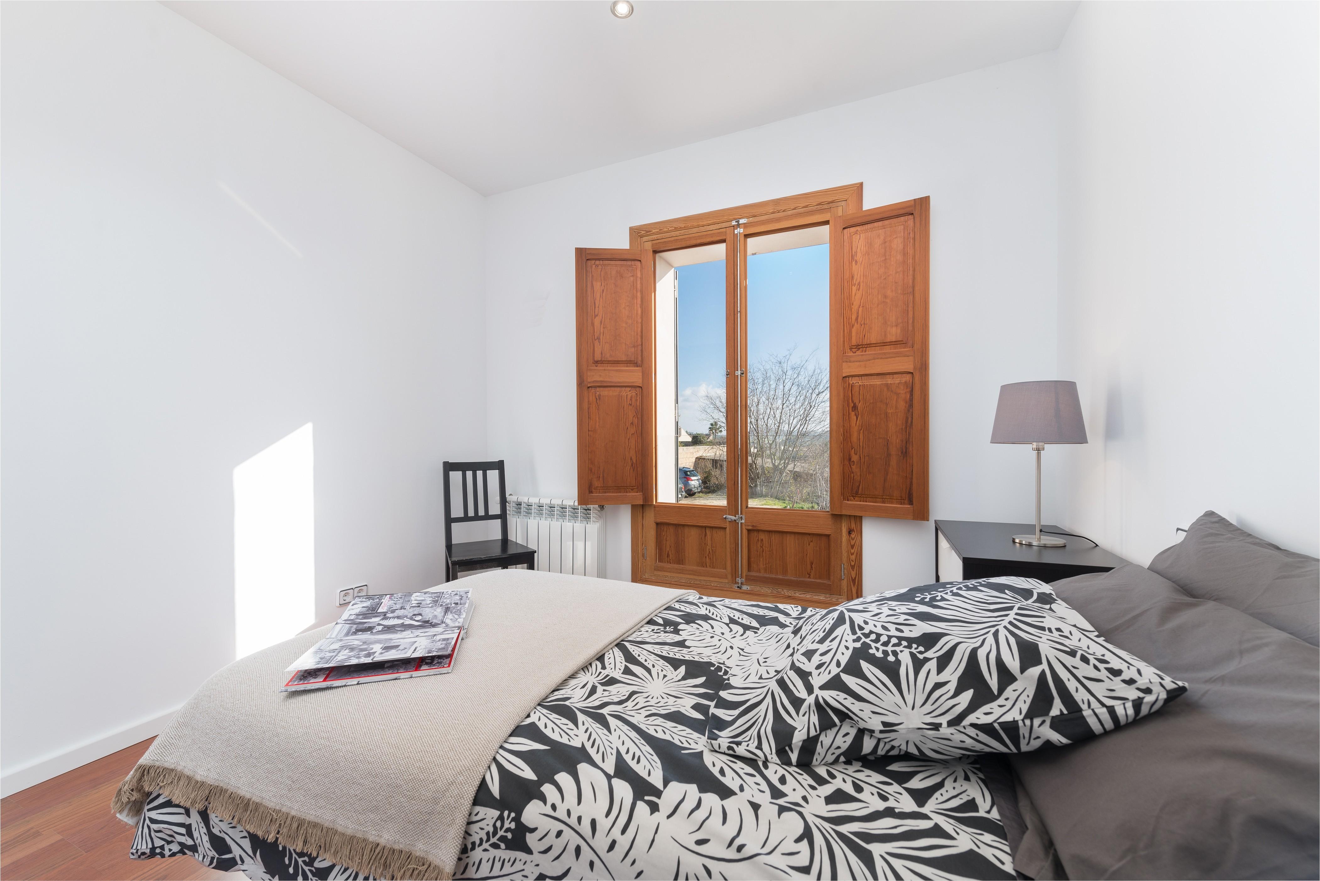 Maison de vacances CAN DOMINGO (2246405), Lloret de Vistalegre, Majorque, Iles Baléares, Espagne, image 12