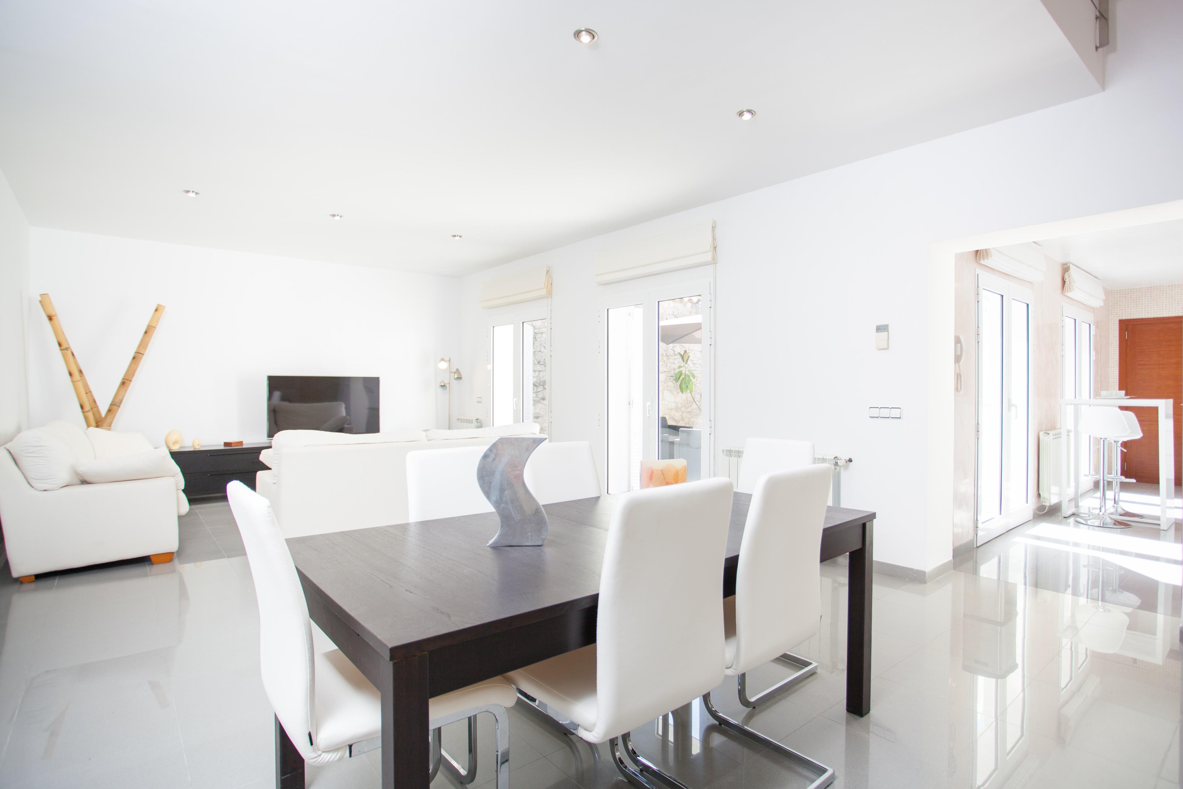 Maison de vacances CAN DOMINGO (2246405), Lloret de Vistalegre, Majorque, Iles Baléares, Espagne, image 2