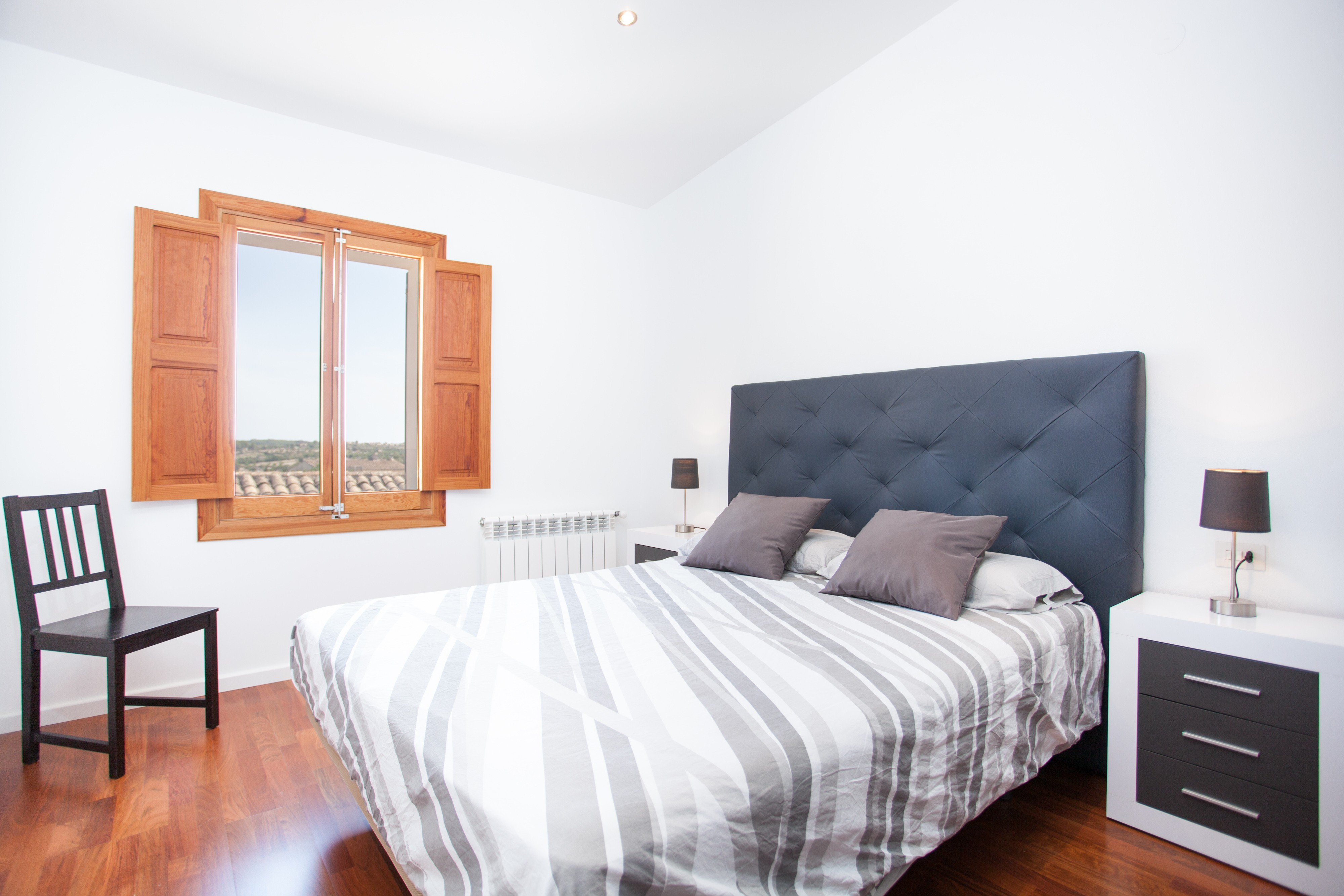 Maison de vacances CAN DOMINGO (2246405), Lloret de Vistalegre, Majorque, Iles Baléares, Espagne, image 14