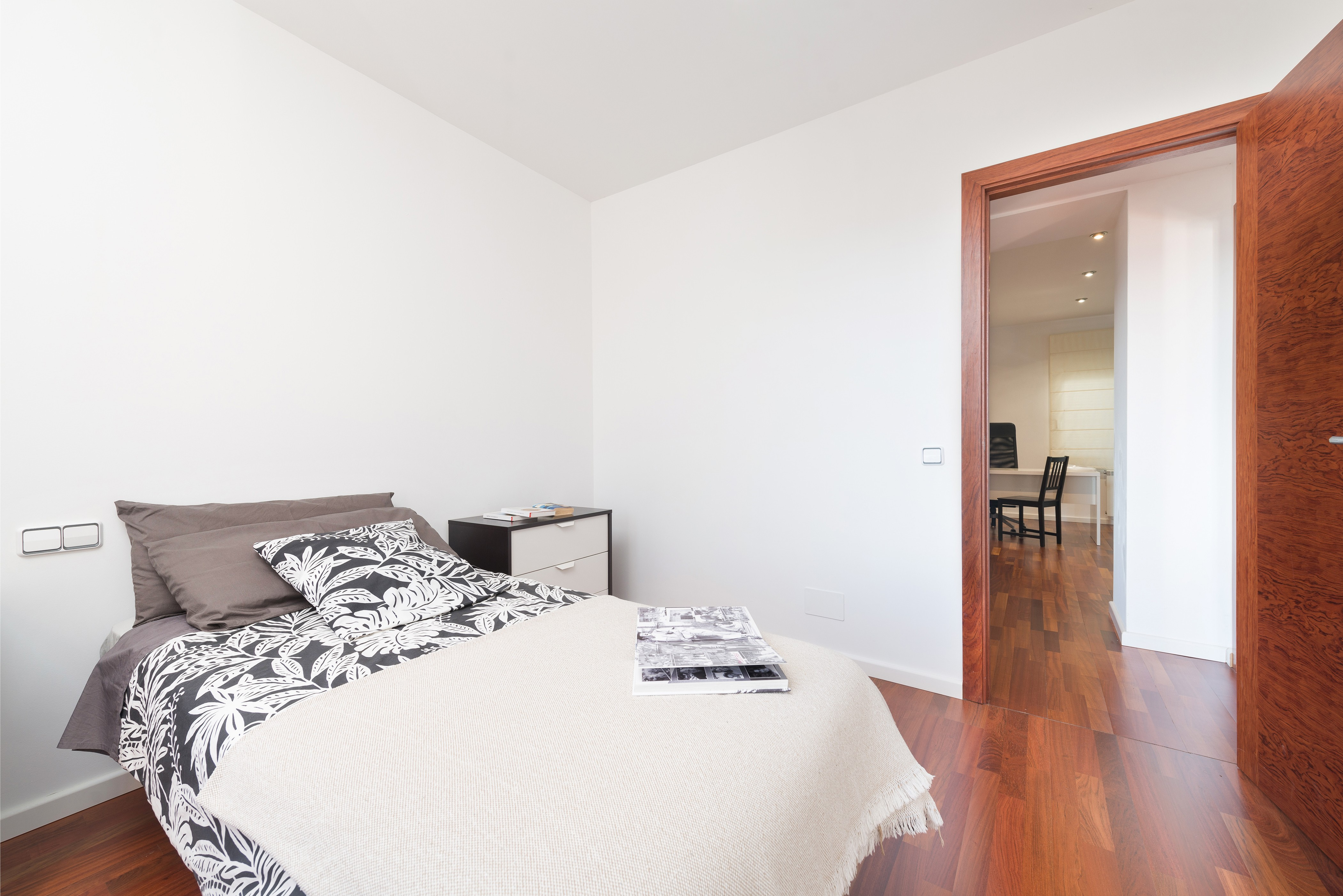 Maison de vacances CAN DOMINGO (2246405), Lloret de Vistalegre, Majorque, Iles Baléares, Espagne, image 13