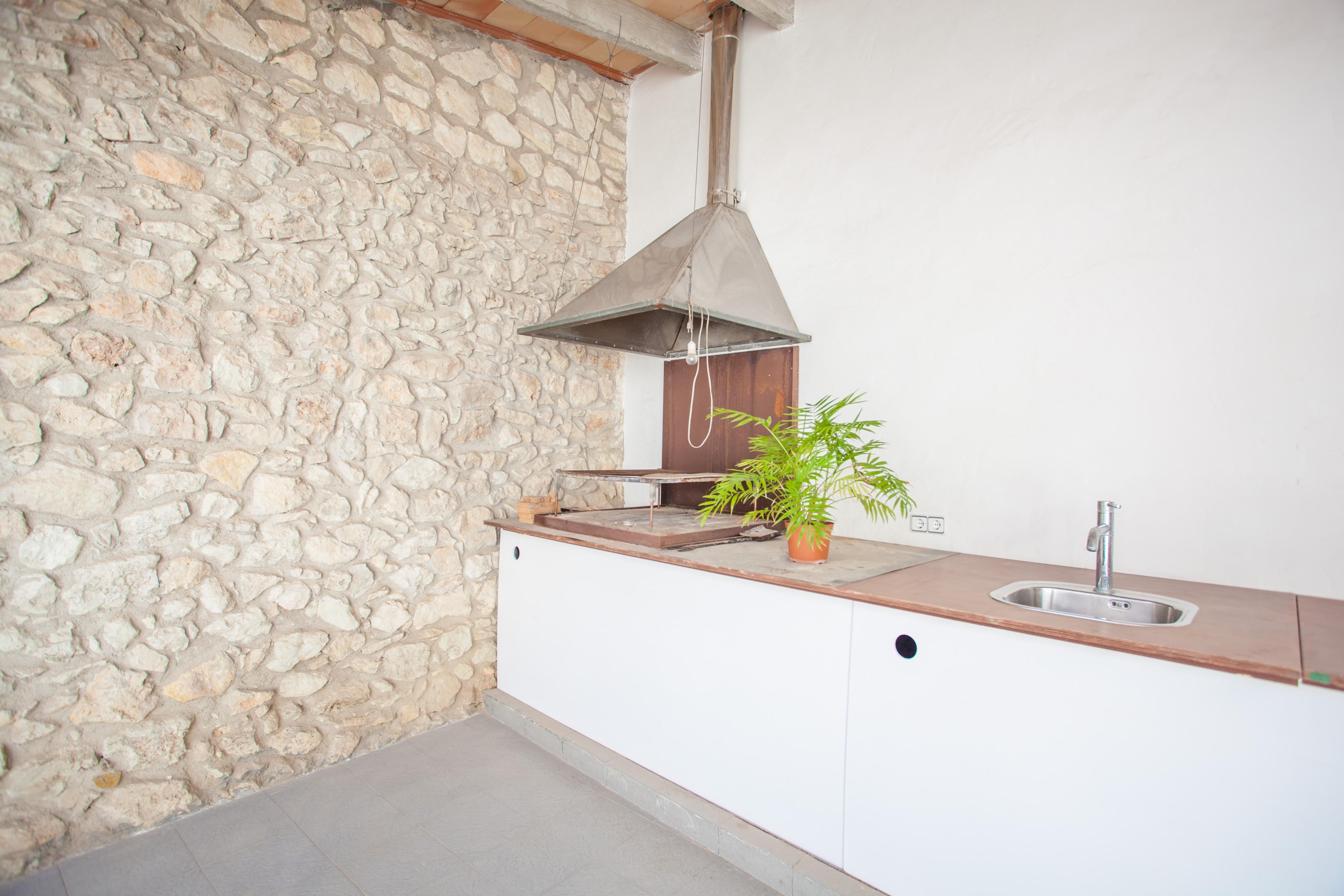 Maison de vacances CAN DOMINGO (2246405), Lloret de Vistalegre, Majorque, Iles Baléares, Espagne, image 25