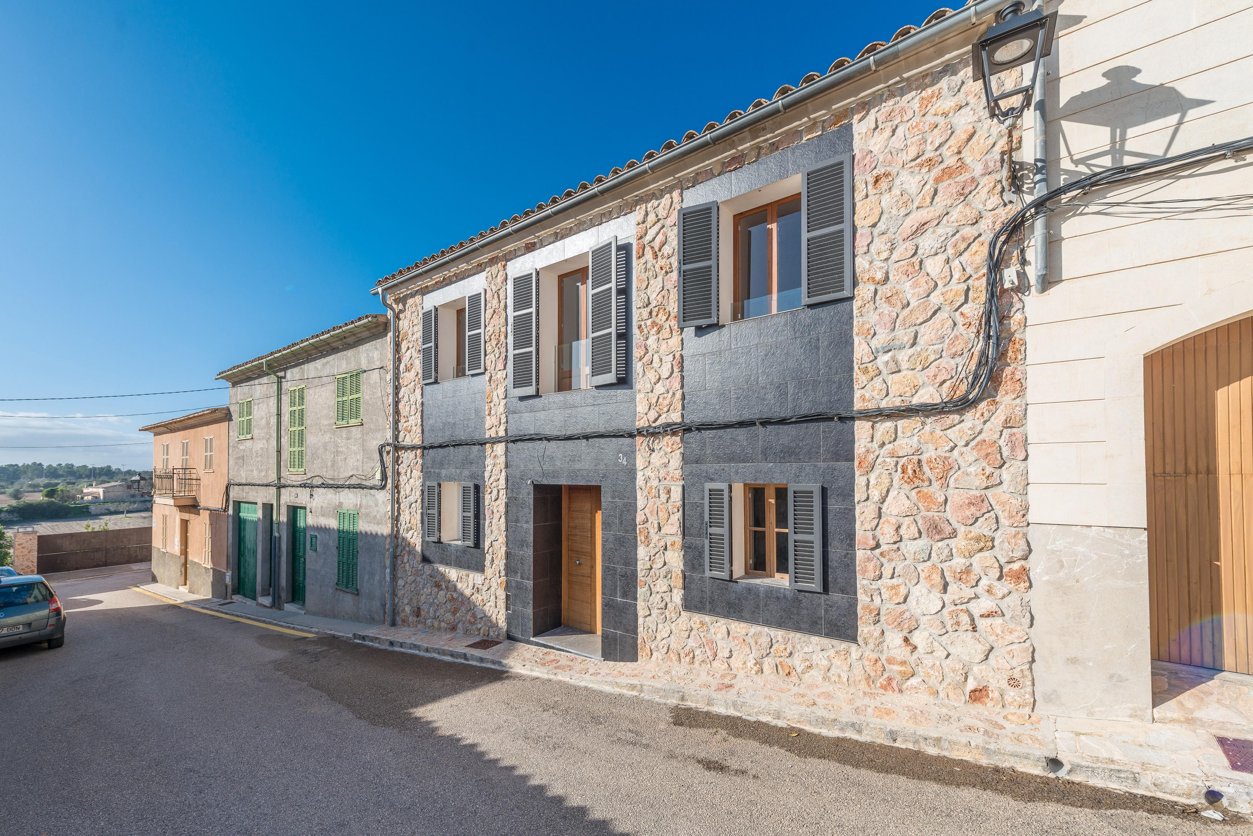 Maison de vacances CAN DOMINGO (2246405), Lloret de Vistalegre, Majorque, Iles Baléares, Espagne, image 31