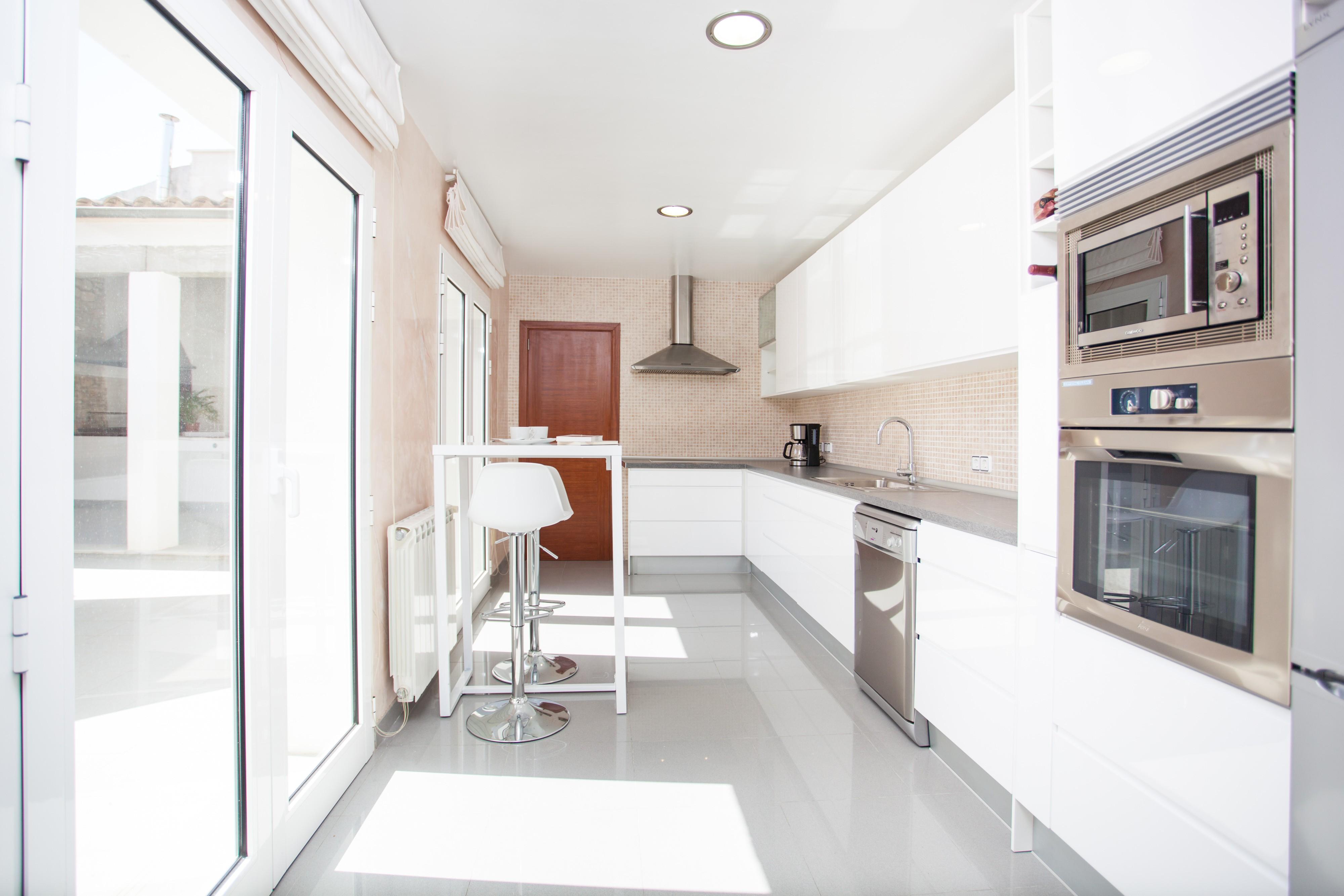 Maison de vacances CAN DOMINGO (2246405), Lloret de Vistalegre, Majorque, Iles Baléares, Espagne, image 5