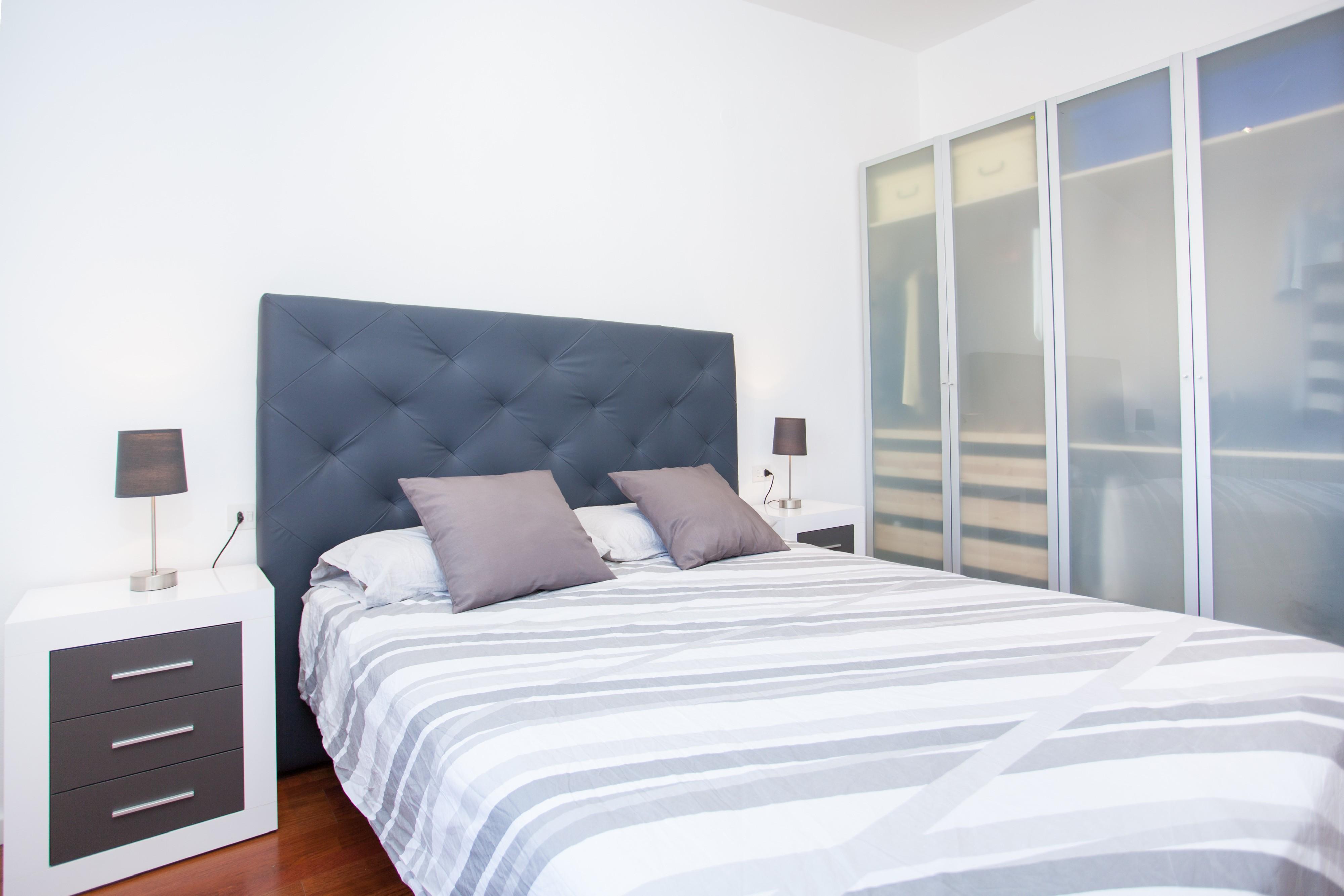 Maison de vacances CAN DOMINGO (2246405), Lloret de Vistalegre, Majorque, Iles Baléares, Espagne, image 19