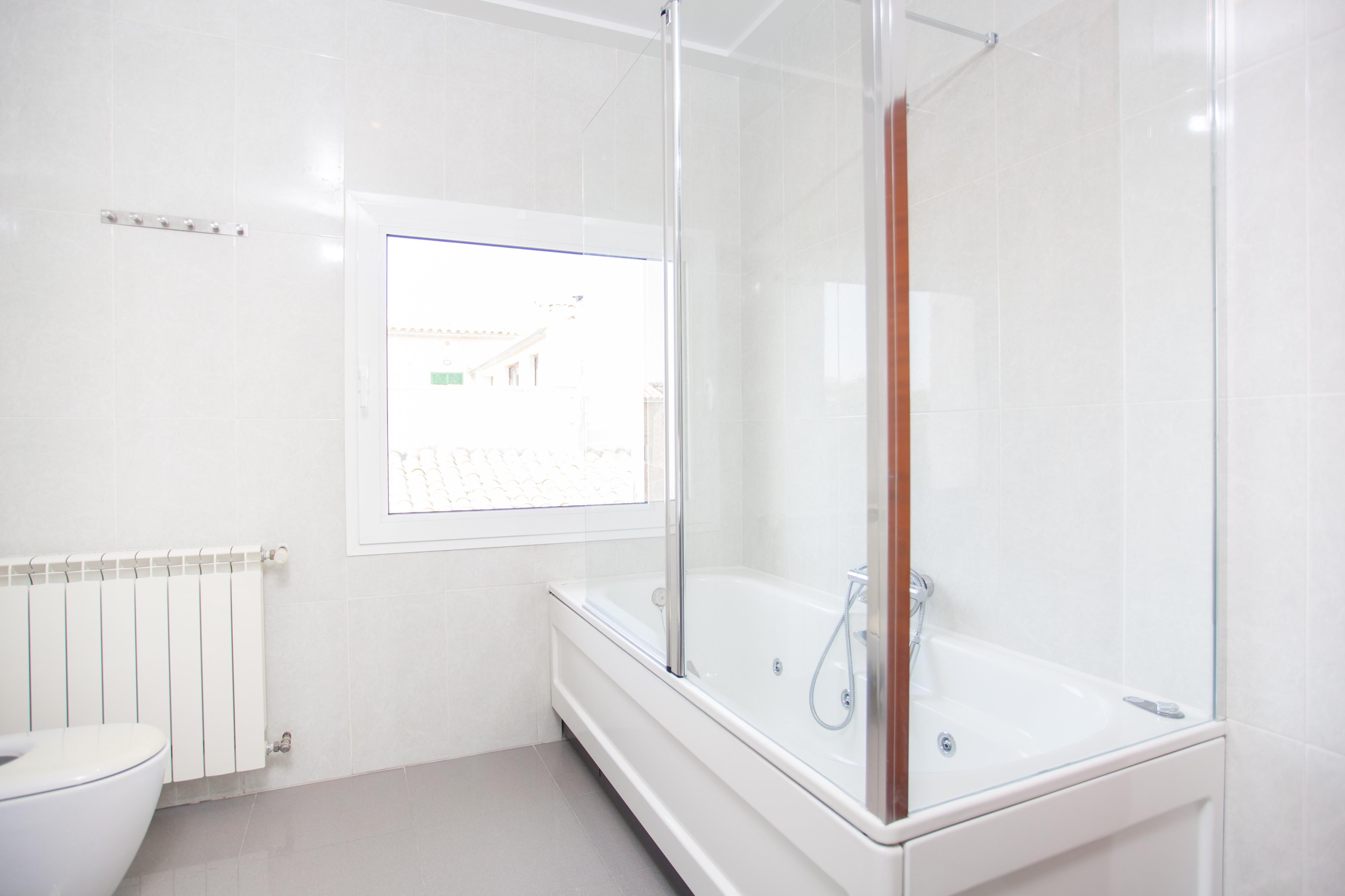 Maison de vacances CAN DOMINGO (2246405), Lloret de Vistalegre, Majorque, Iles Baléares, Espagne, image 20