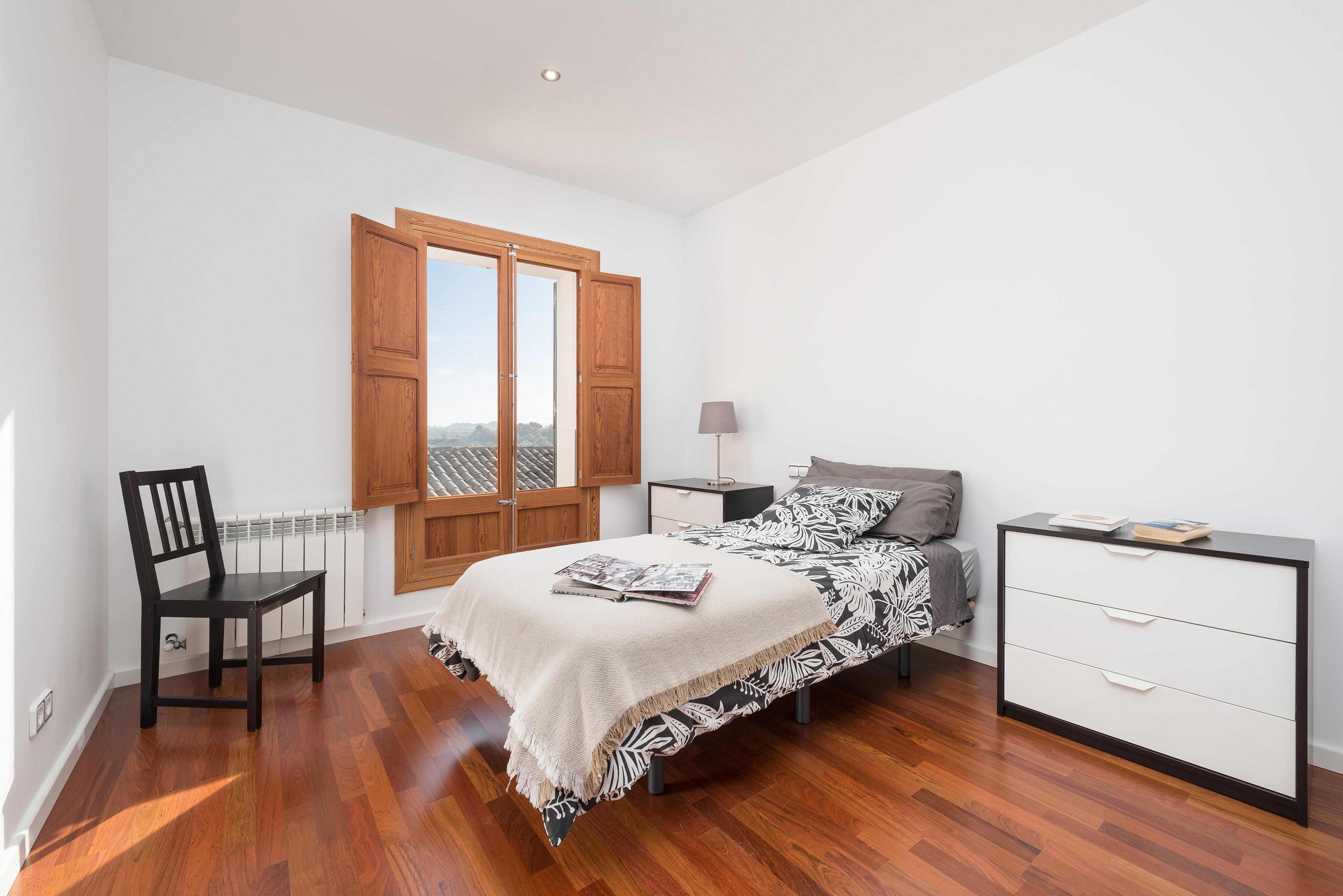 Maison de vacances CAN DOMINGO (2246405), Lloret de Vistalegre, Majorque, Iles Baléares, Espagne, image 11