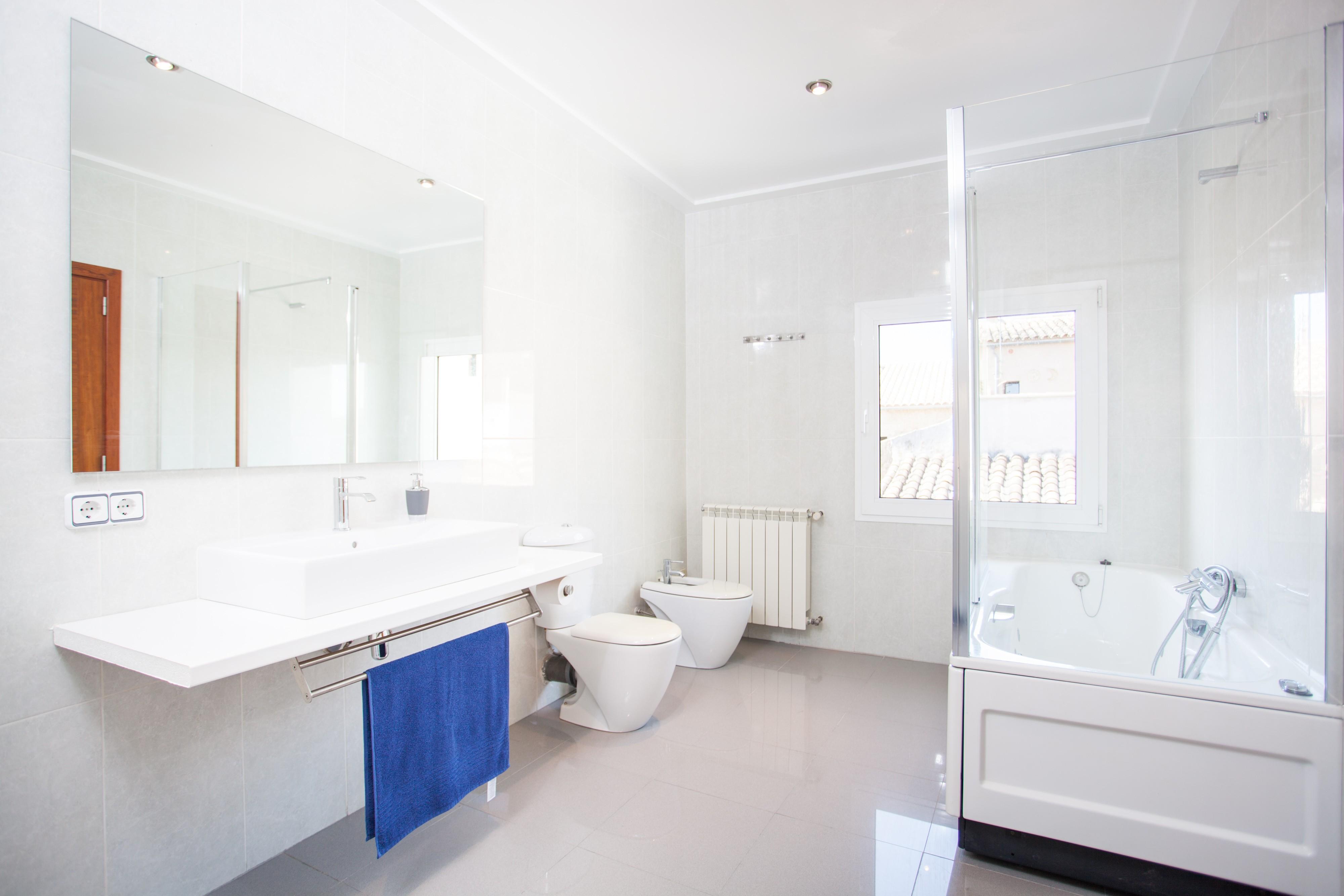 Maison de vacances CAN DOMINGO (2246405), Lloret de Vistalegre, Majorque, Iles Baléares, Espagne, image 22
