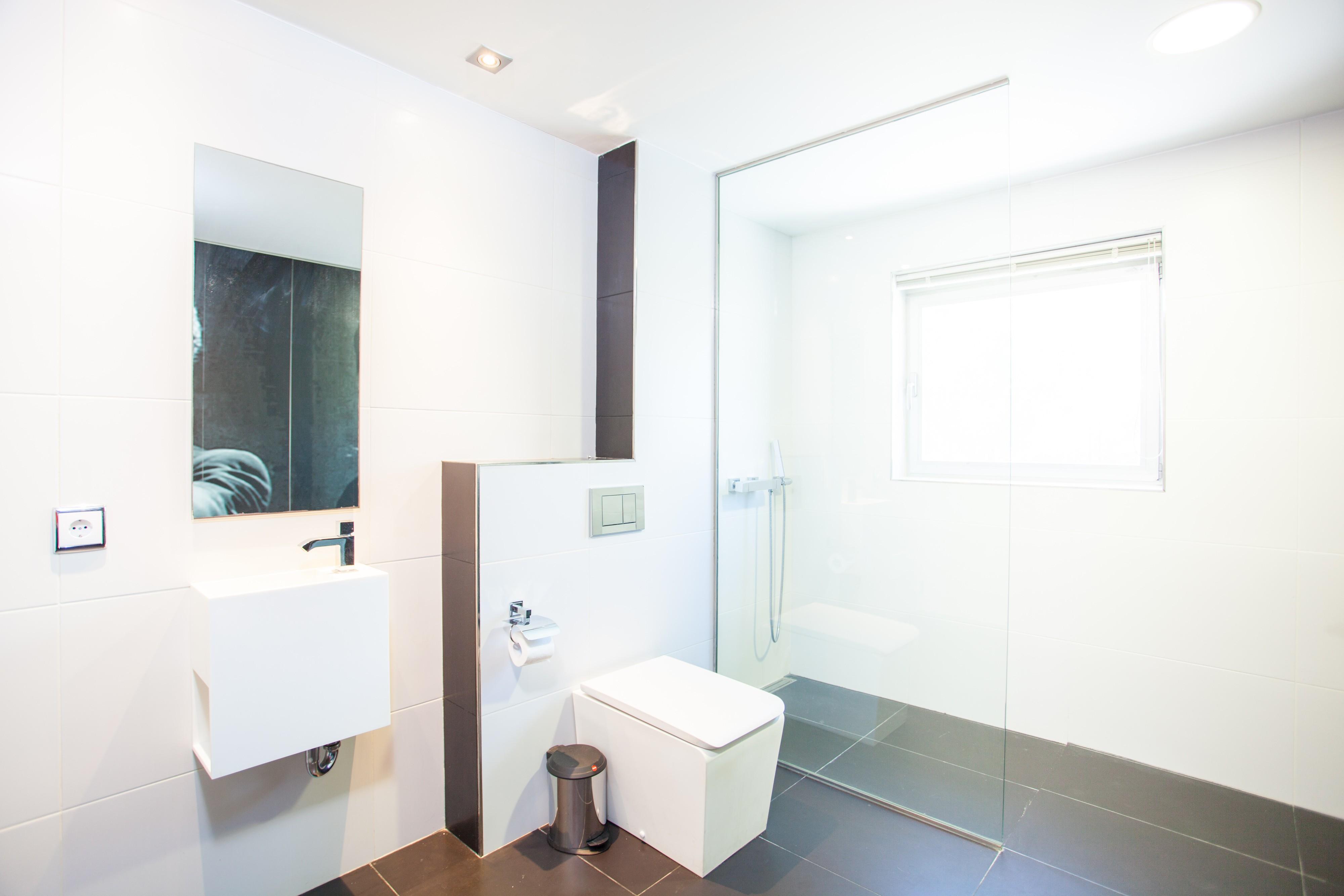 Fein Ostküste Küche Und Badezimmer Bilder - Küche Set Ideen ...