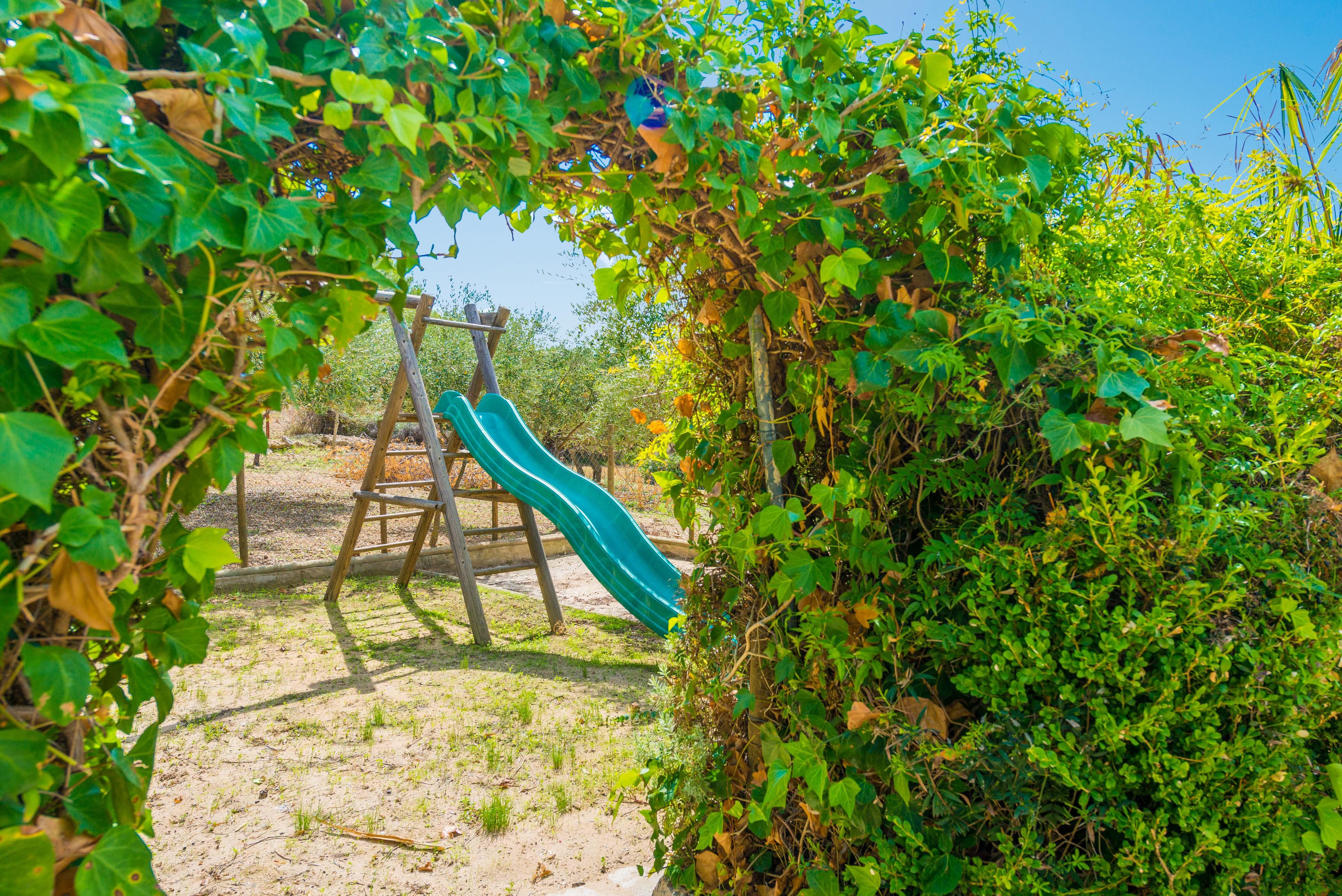 Ferienhaus SON DURINET (2302802), Mancor de la Vall, Mallorca, Balearische Inseln, Spanien, Bild 28