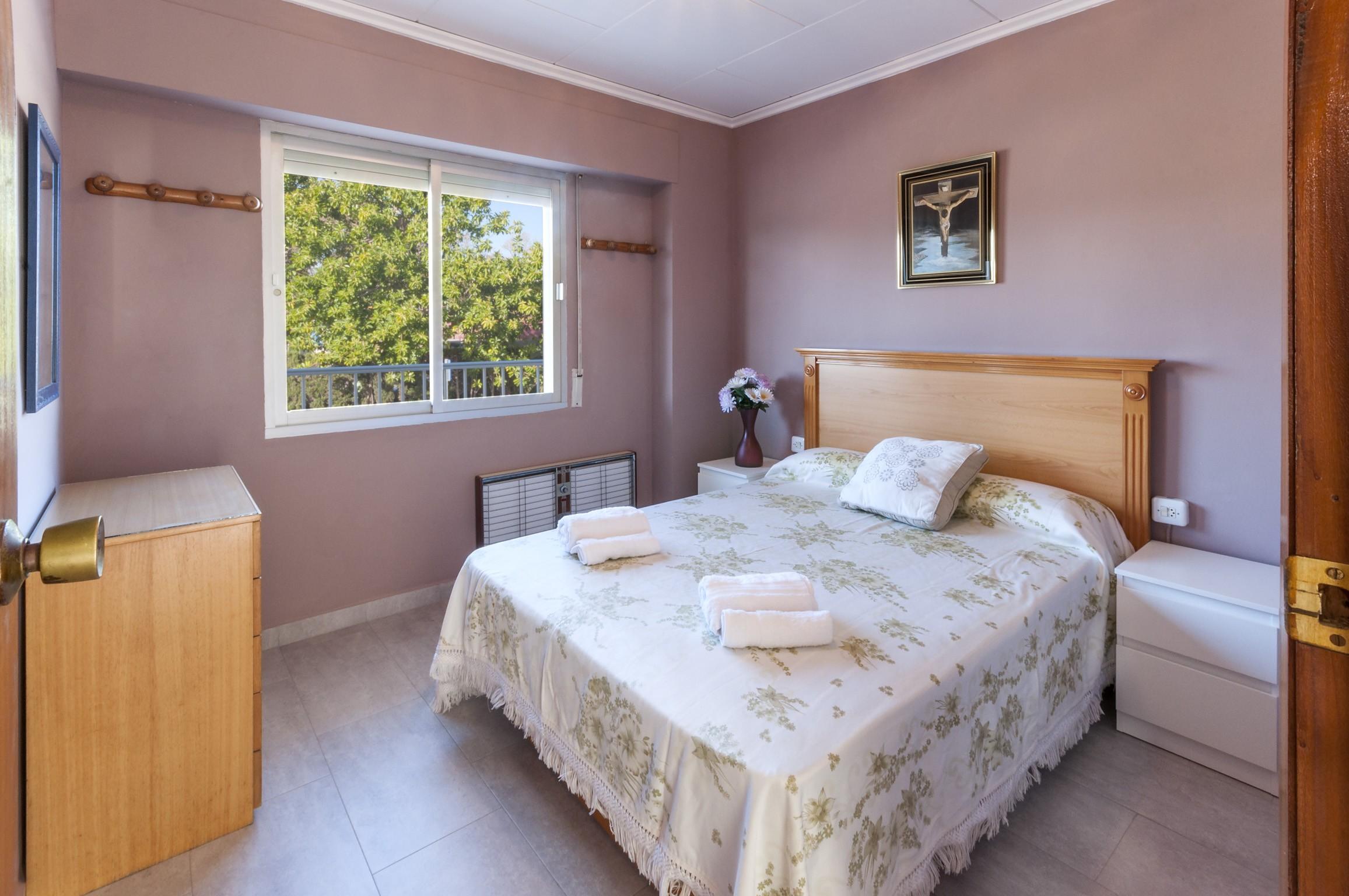 Ferienwohnung COTTON (2326755), Playa de Oliva, Costa de Valencia, Valencia, Spanien, Bild 10