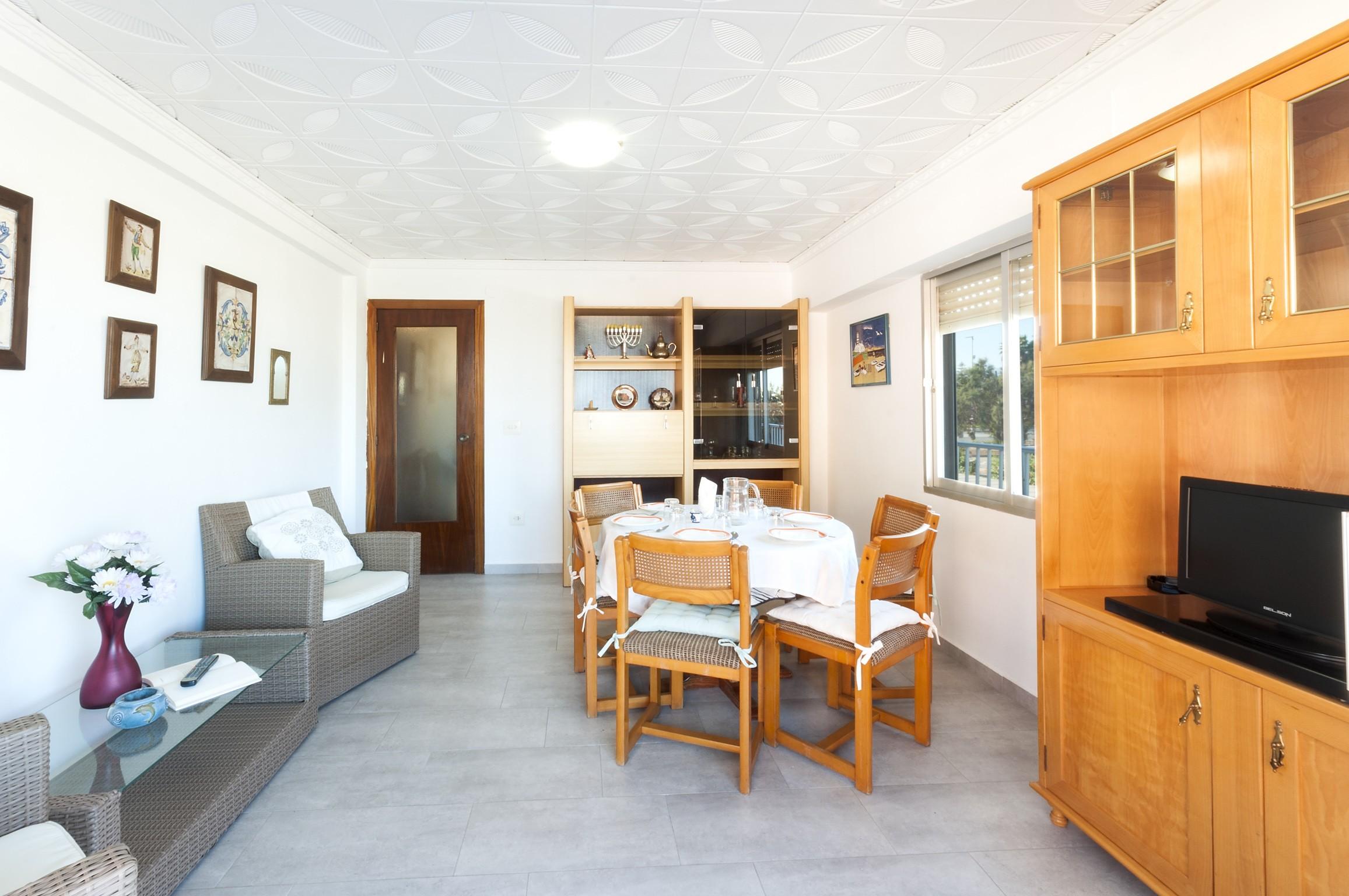 Ferienwohnung COTTON (2326755), Playa de Oliva, Costa de Valencia, Valencia, Spanien, Bild 3