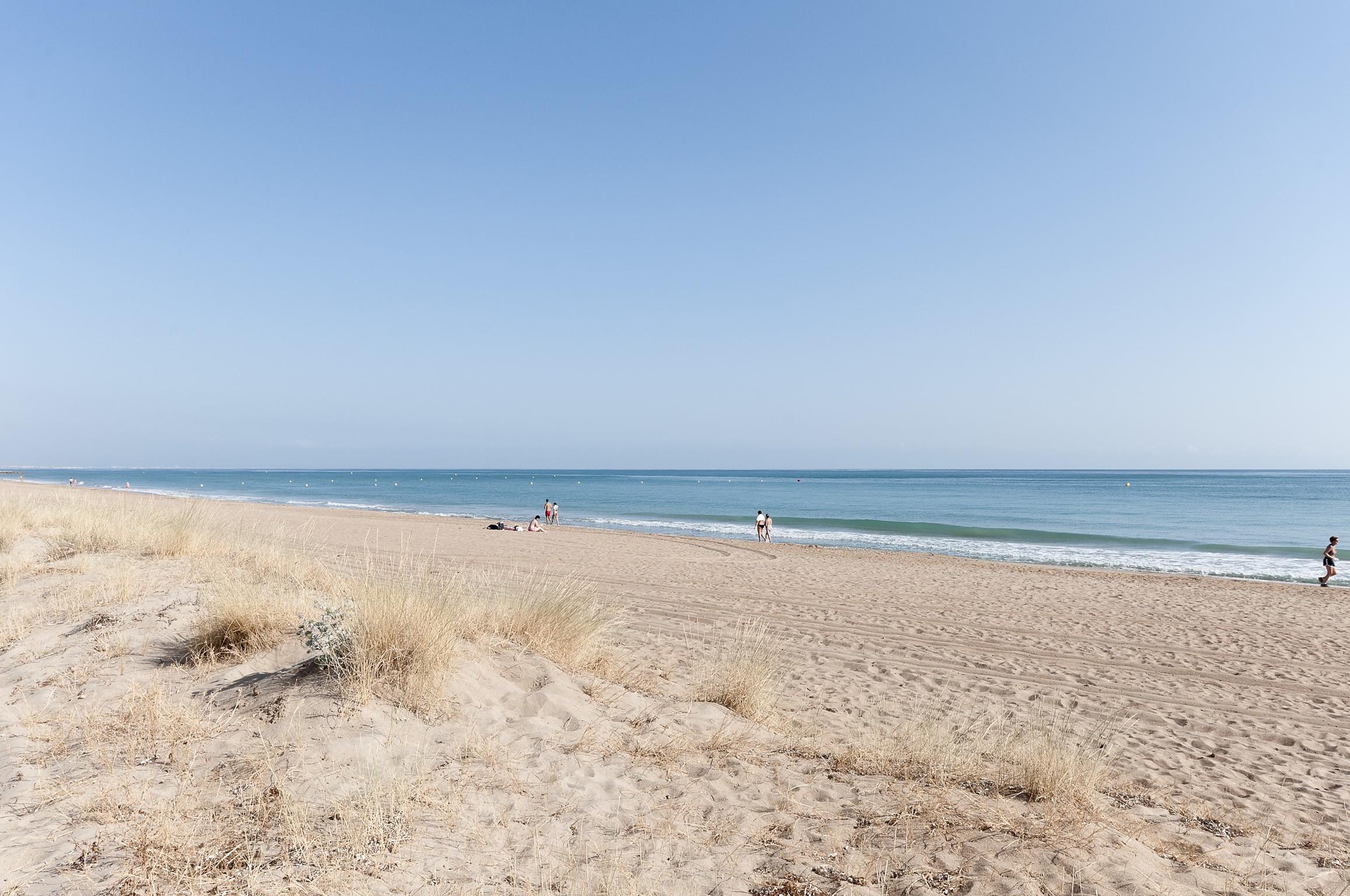 Ferienwohnung COTTON (2326755), Playa de Oliva, Costa de Valencia, Valencia, Spanien, Bild 15