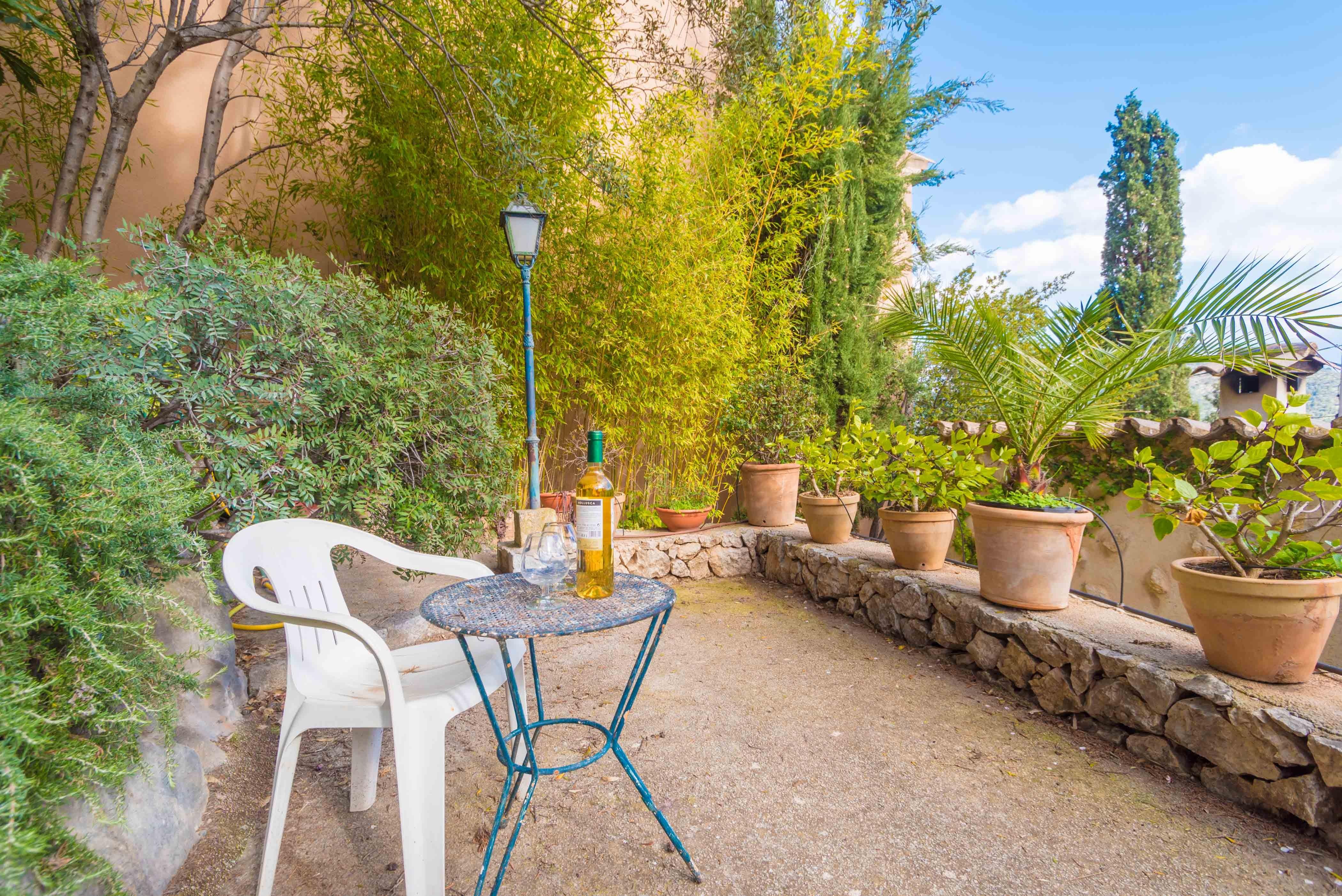 Maison de vacances CA NA CARME (ALARONERA) (2382858), Alaro, Majorque, Iles Baléares, Espagne, image 5