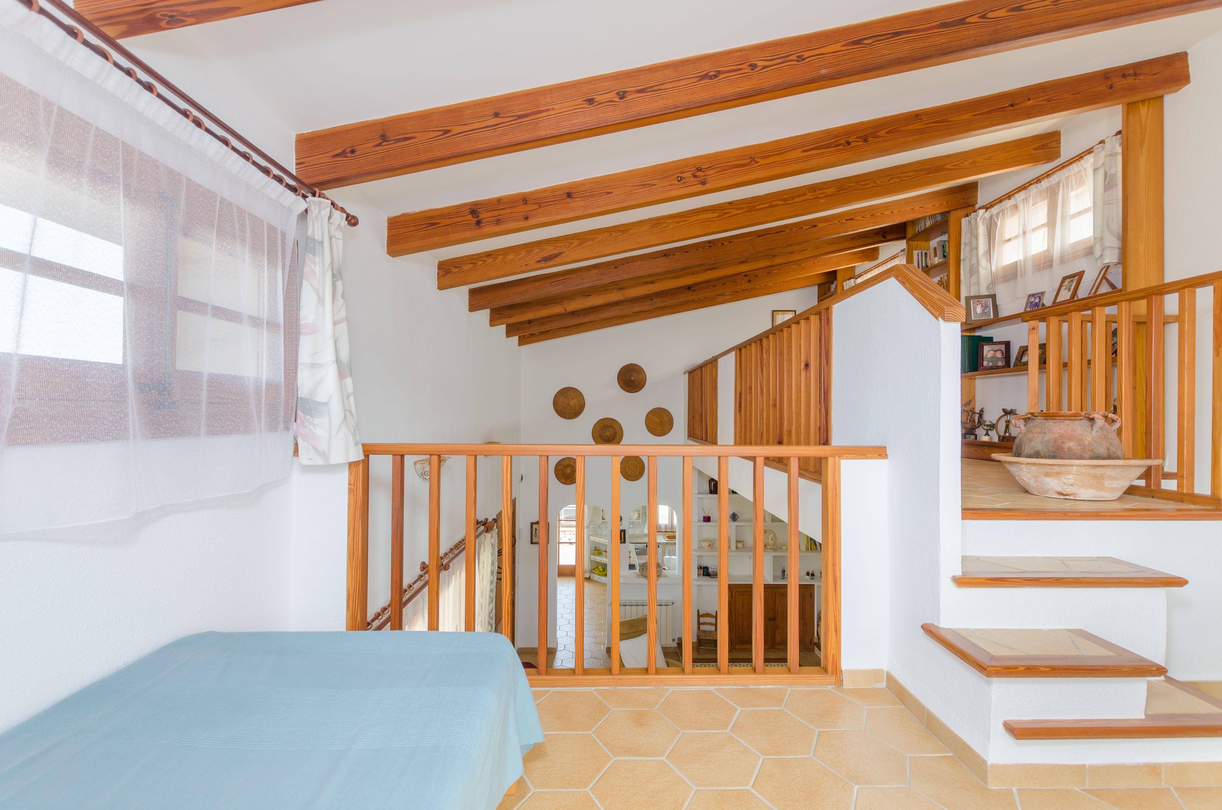Maison de vacances SA SINIA (2374876), Lloret de Vistalegre, Majorque, Iles Baléares, Espagne, image 35