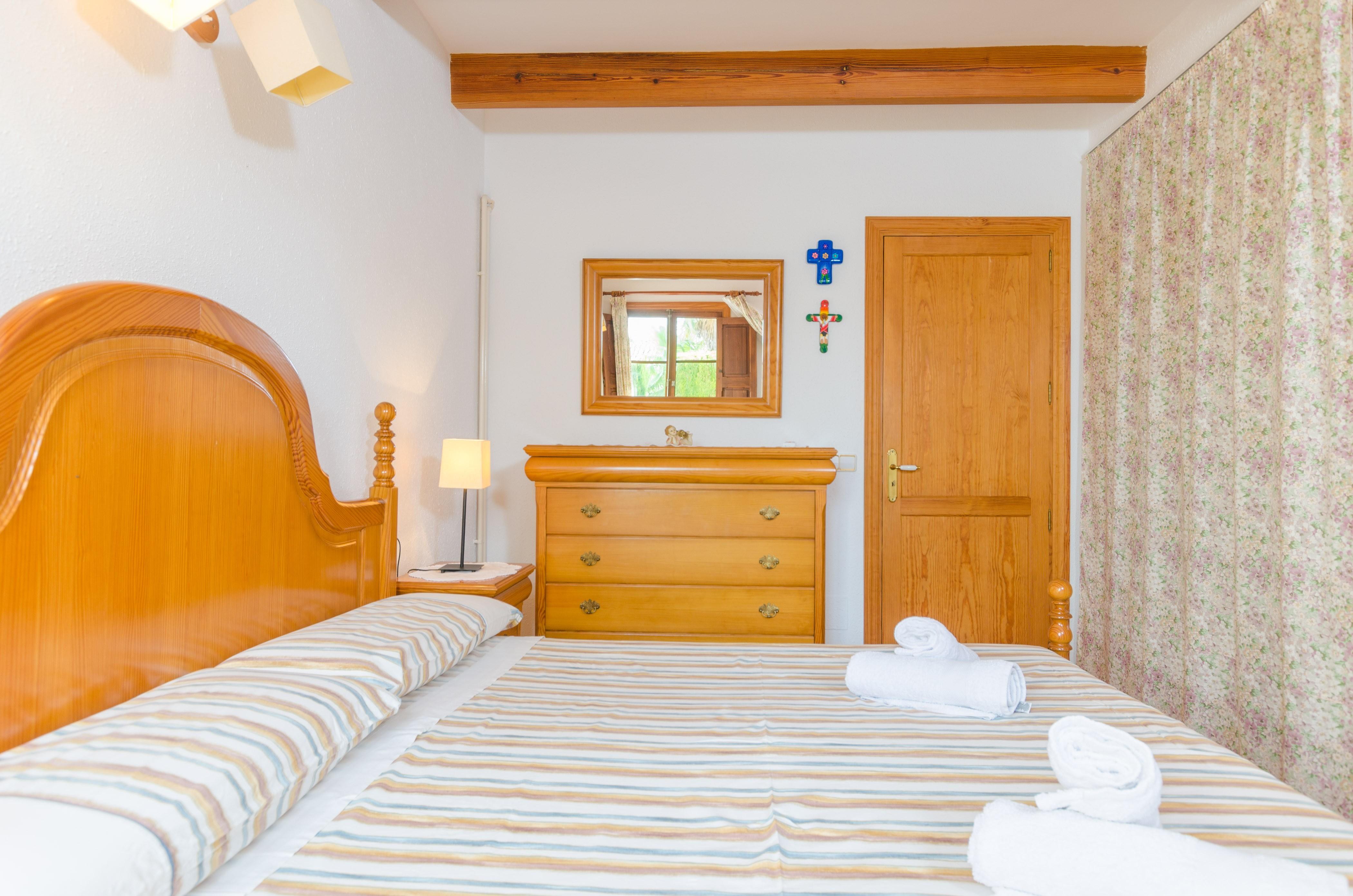 Maison de vacances SA SINIA (2374876), Lloret de Vistalegre, Majorque, Iles Baléares, Espagne, image 27