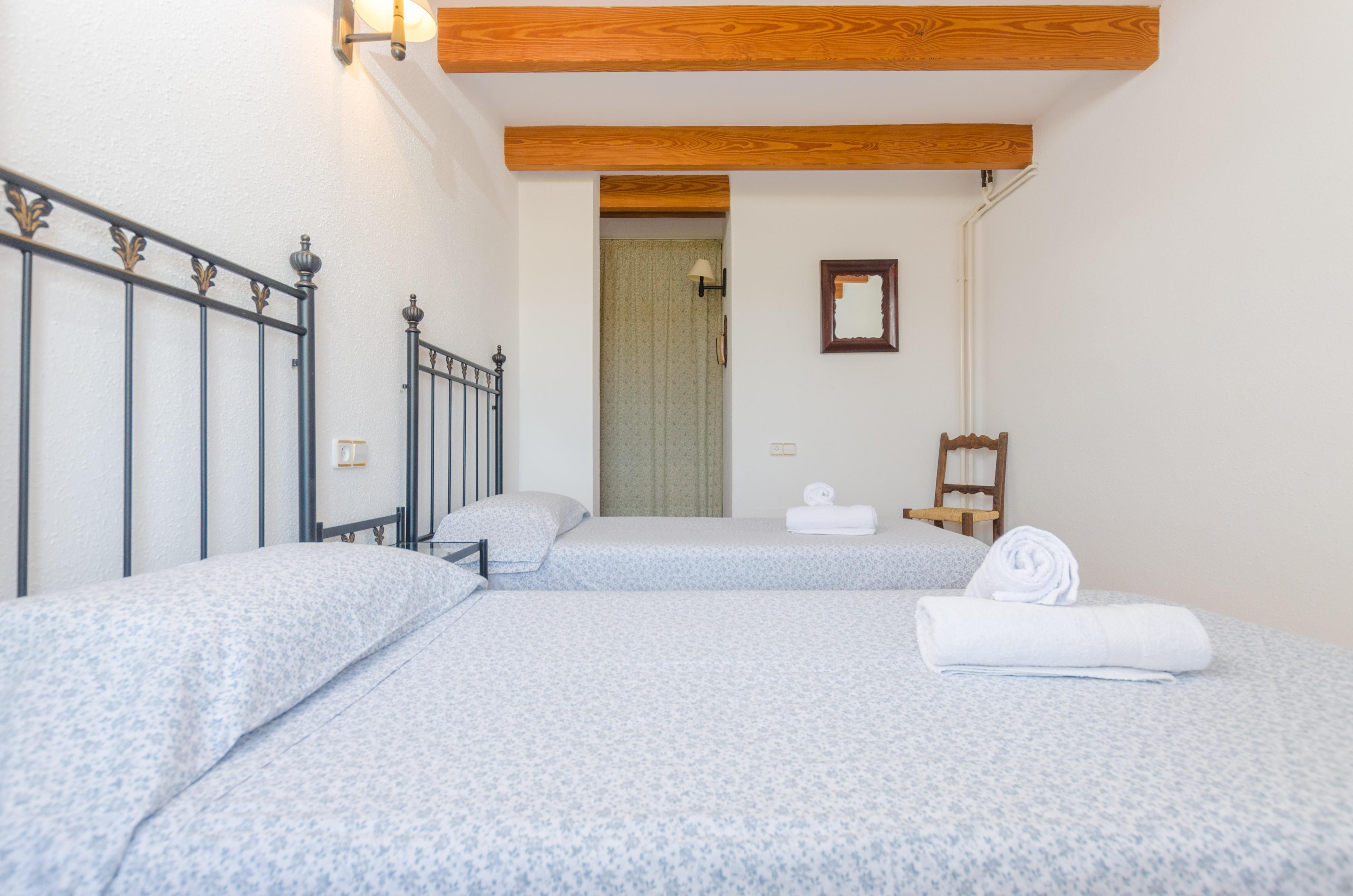 Maison de vacances SA SINIA (2374876), Lloret de Vistalegre, Majorque, Iles Baléares, Espagne, image 33