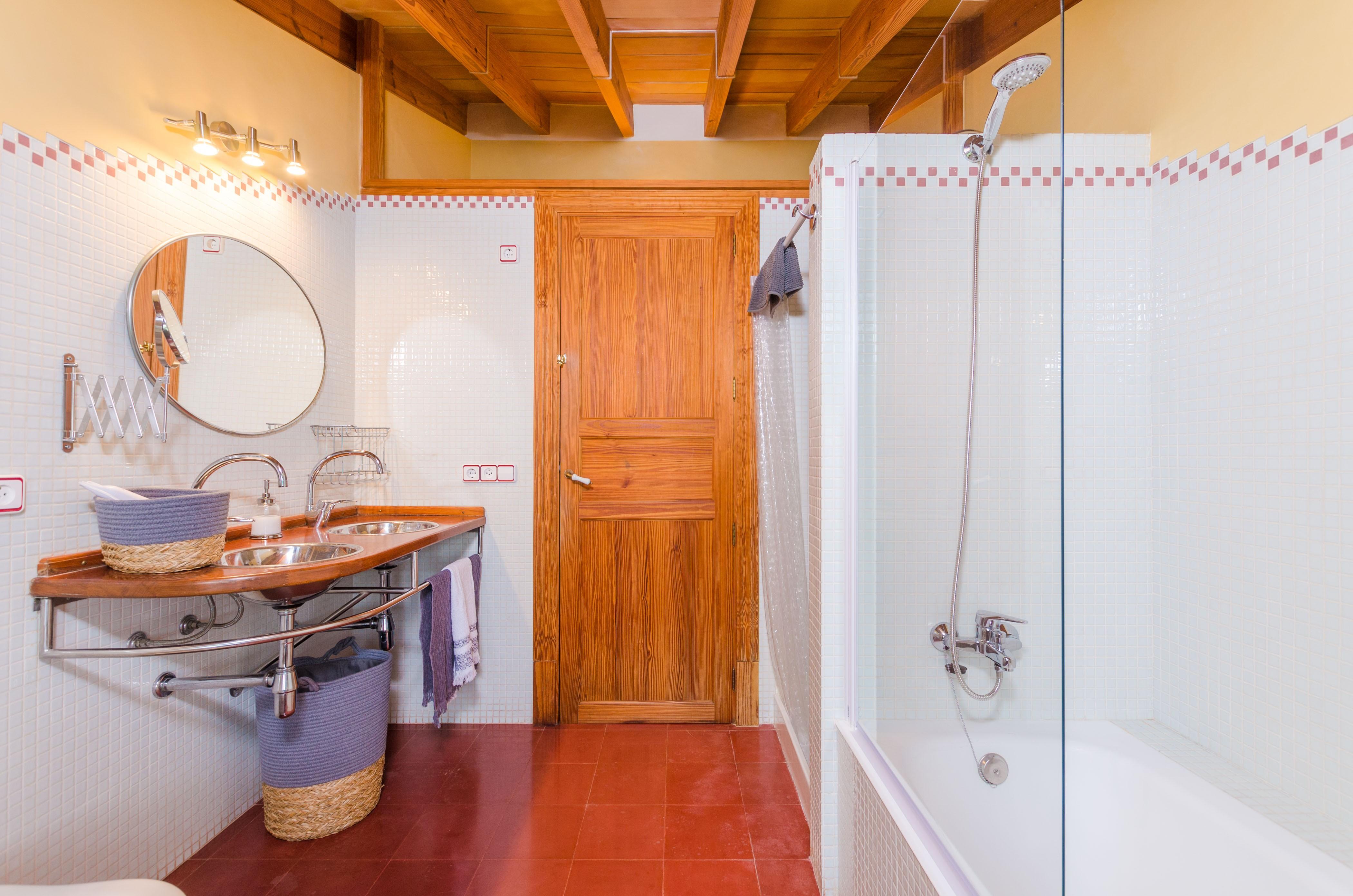 Maison de vacances CAS CONVIDATS (2435013), Alaro, Majorque, Iles Baléares, Espagne, image 55