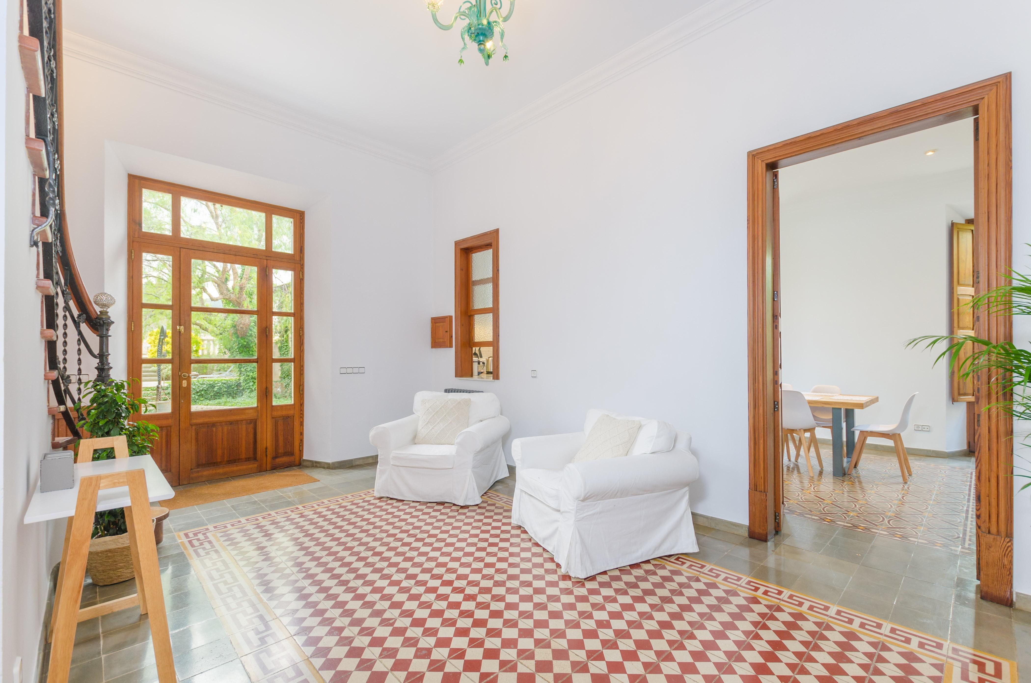 Maison de vacances CAS CONVIDATS (2435013), Alaro, Majorque, Iles Baléares, Espagne, image 38
