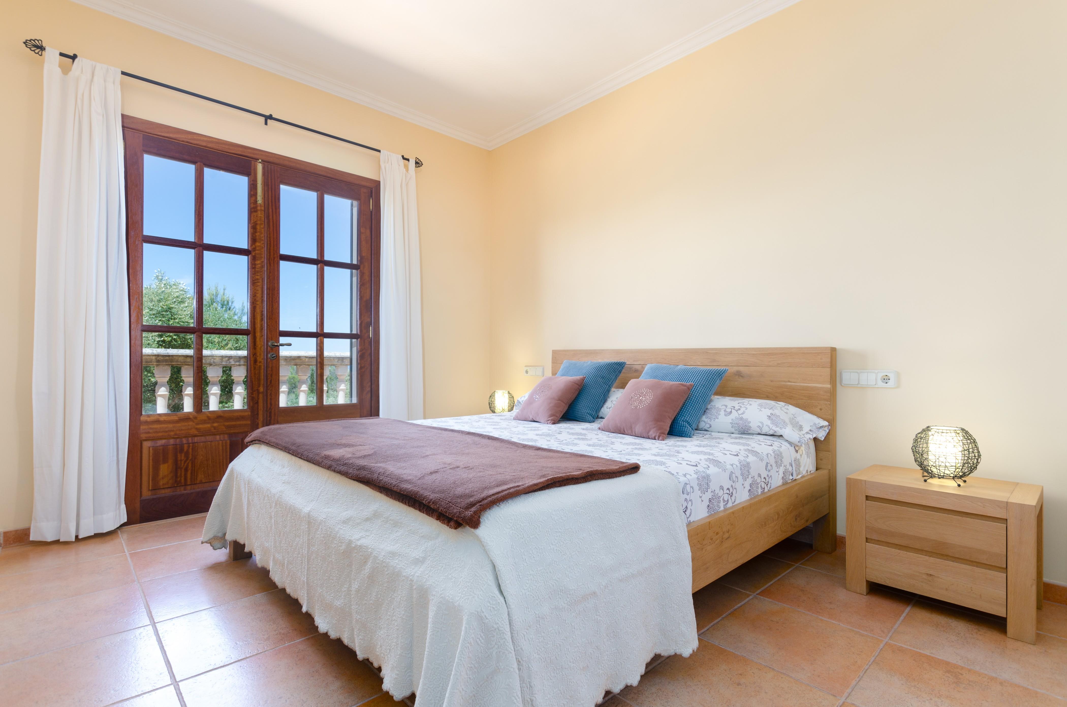 Maison de vacances ES VEDAT (2632993), Lloret de Vistalegre, Majorque, Iles Baléares, Espagne, image 31