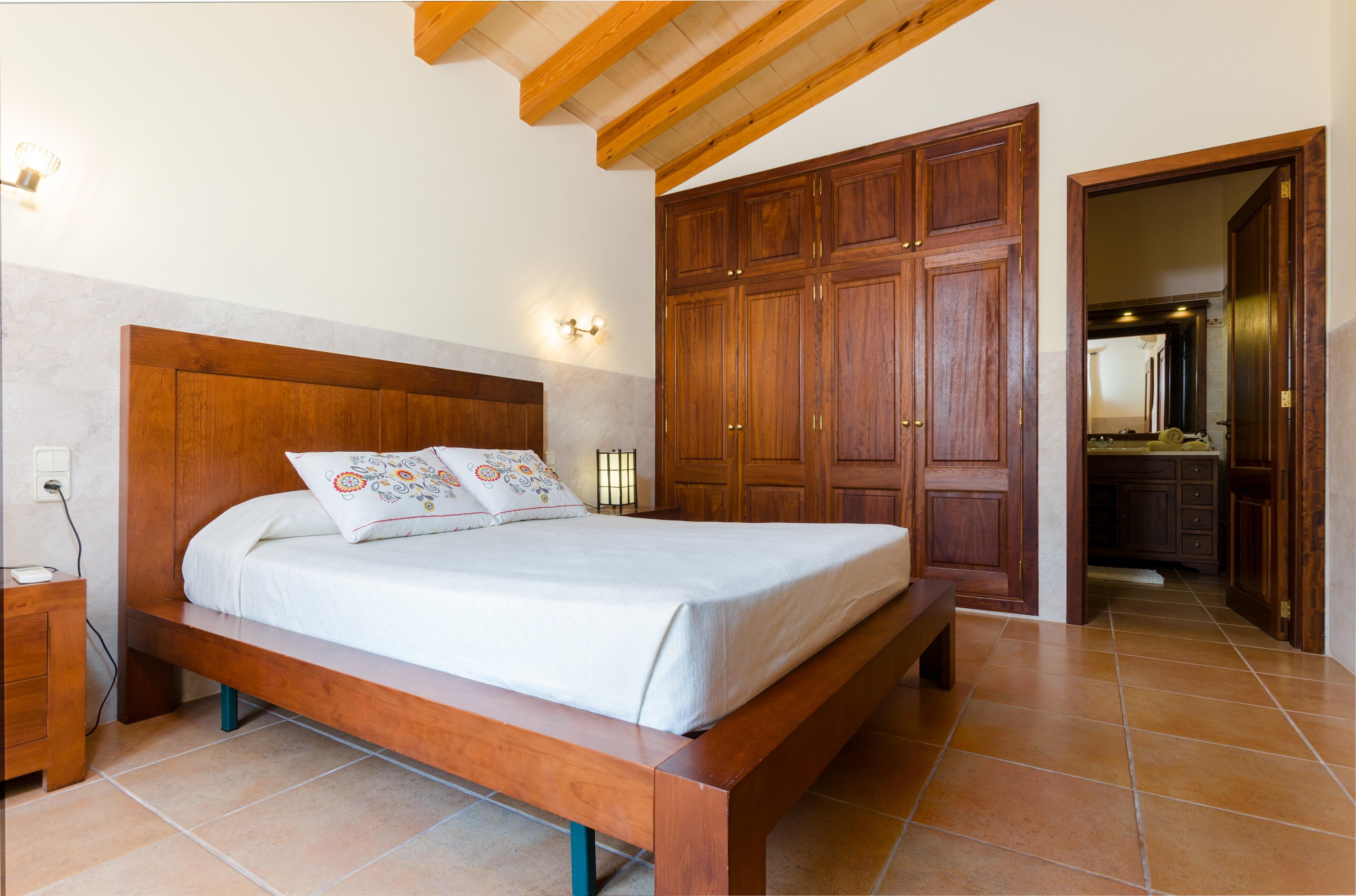 Maison de vacances ES VEDAT (2632993), Lloret de Vistalegre, Majorque, Iles Baléares, Espagne, image 22