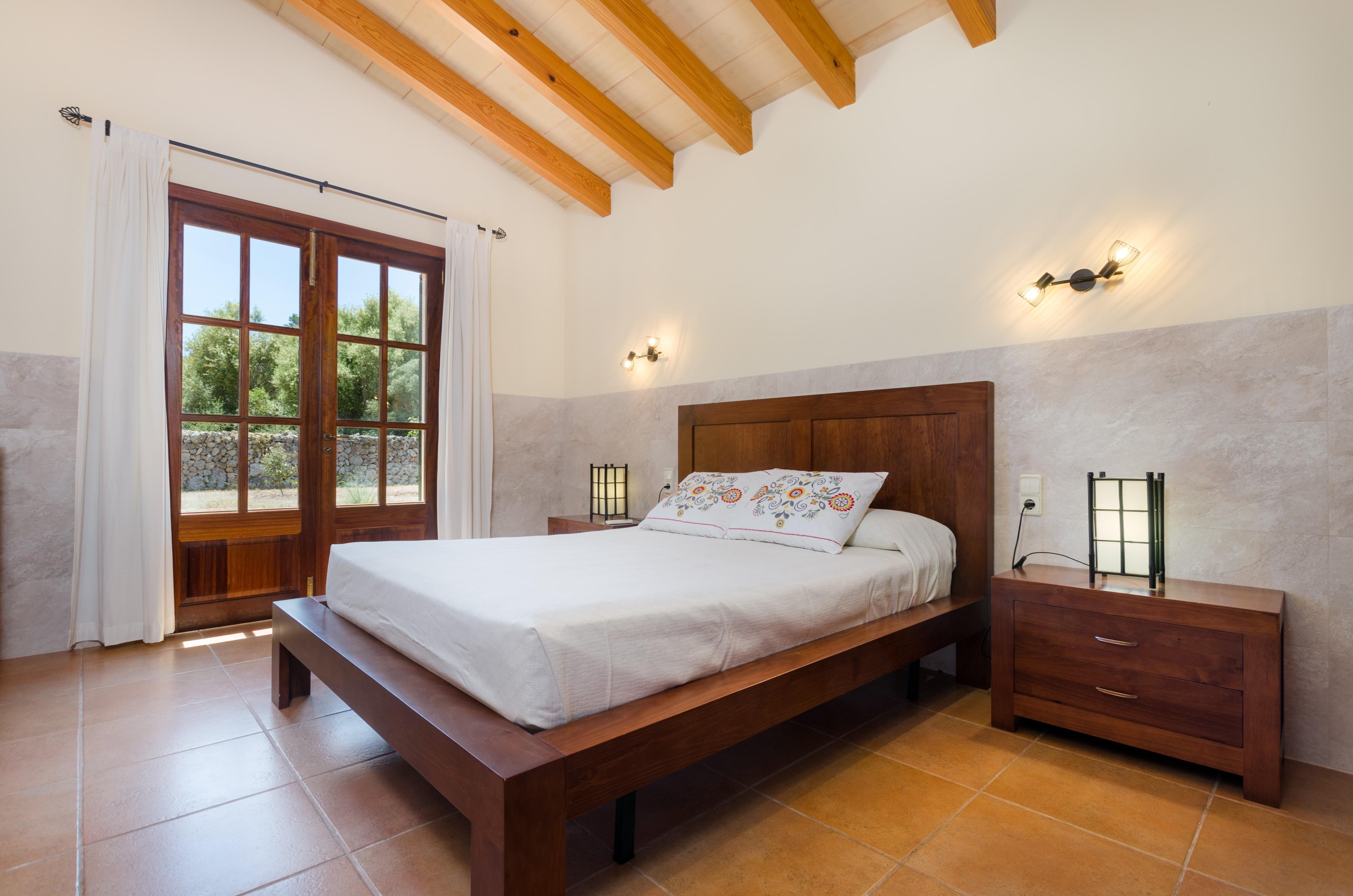 Maison de vacances ES VEDAT (2632993), Lloret de Vistalegre, Majorque, Iles Baléares, Espagne, image 20